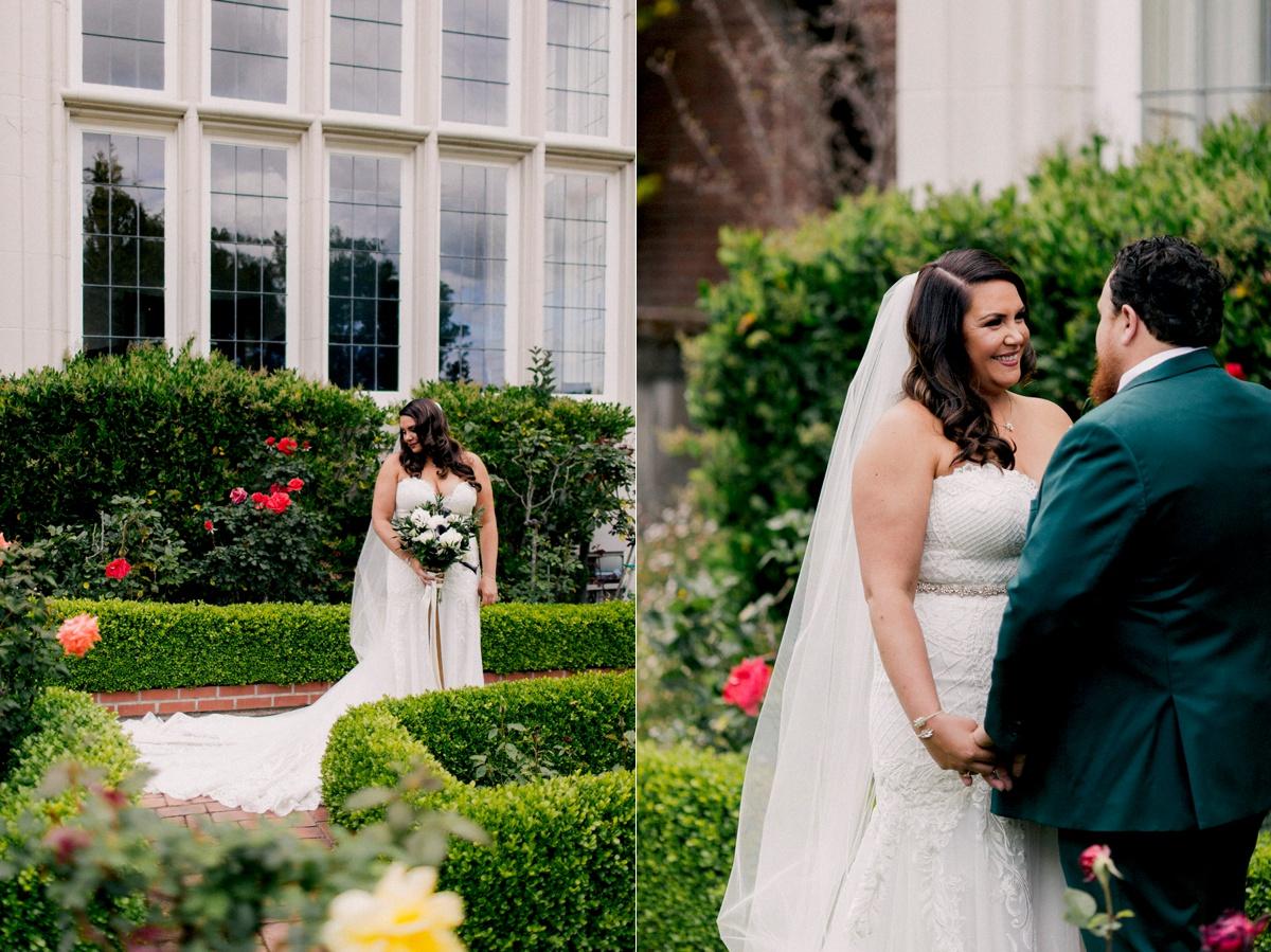 kohl-mansion-wedding_0019a.jpg