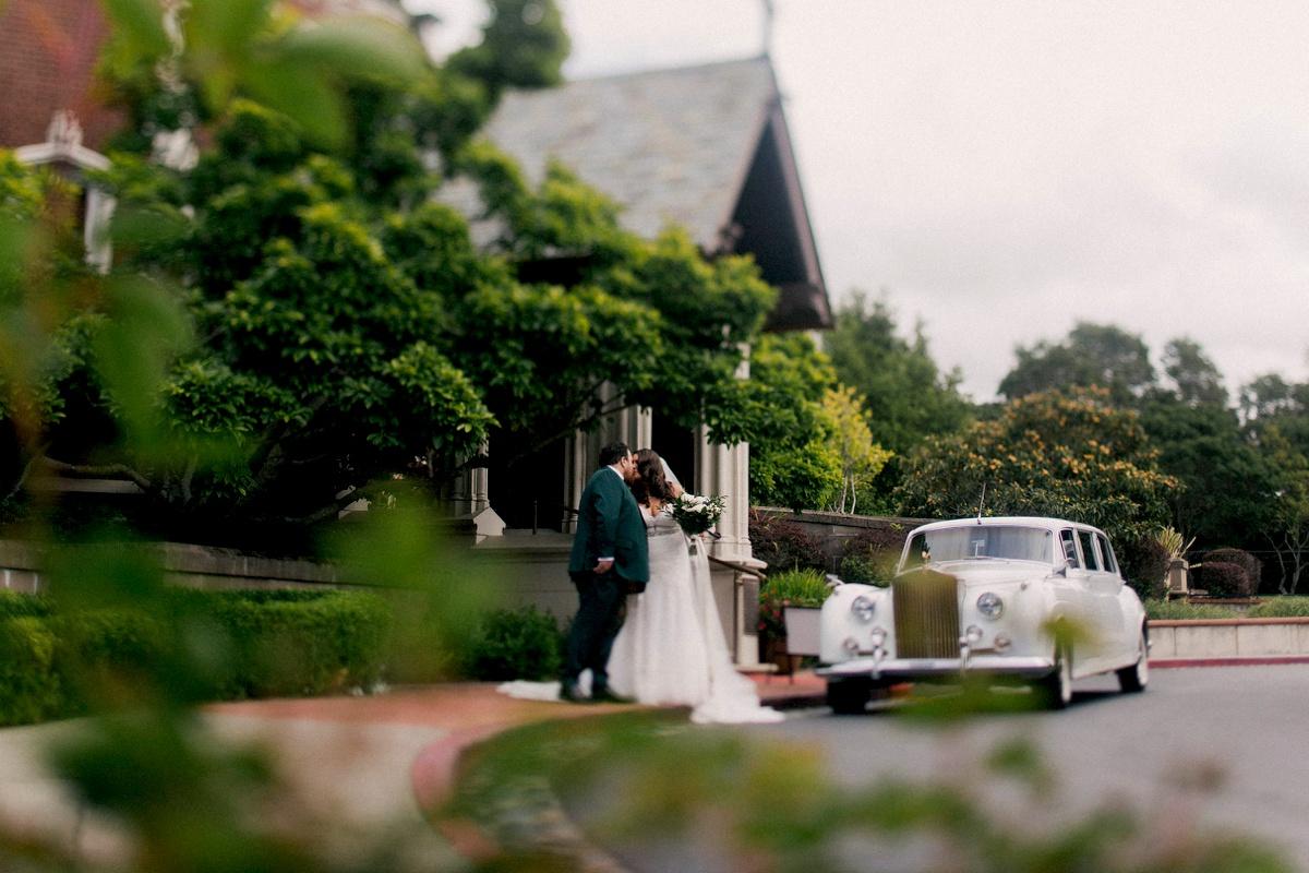 kohl-mansion-wedding_0020.jpg
