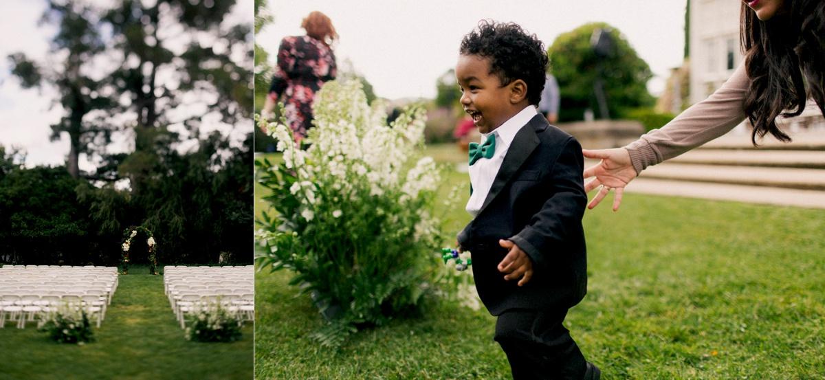kohl-mansion-wedding_0026.jpg