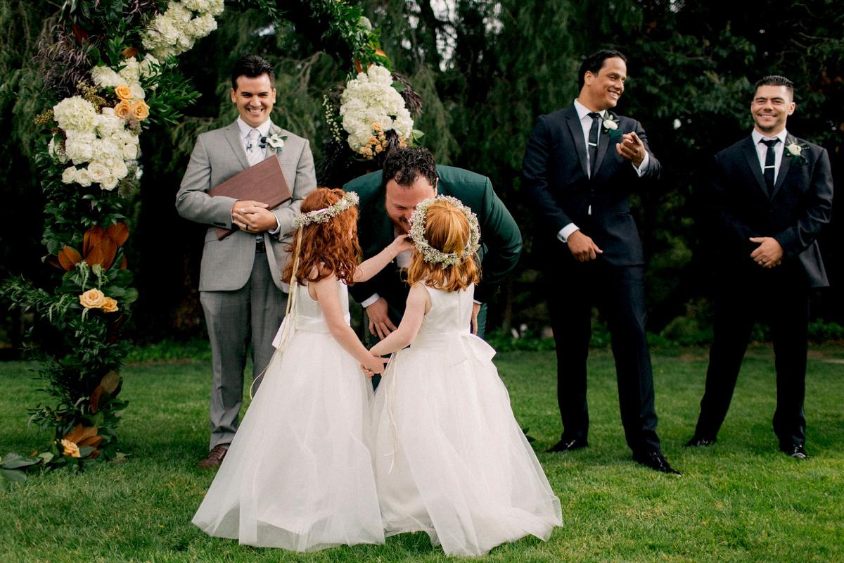 kohl-mansion-wedding_0027.jpg