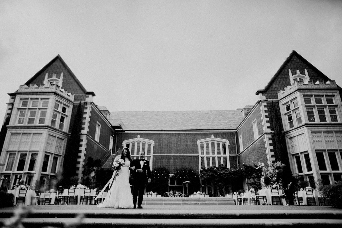 kohl-mansion-wedding_0028.jpg