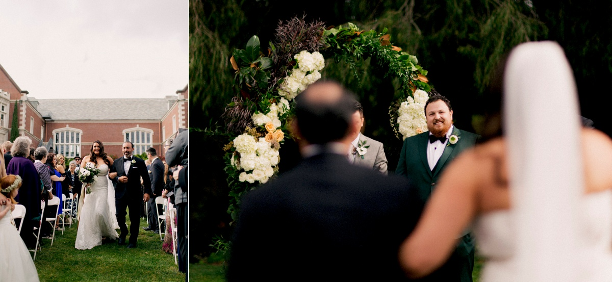 kohl-mansion-wedding_0029.jpg