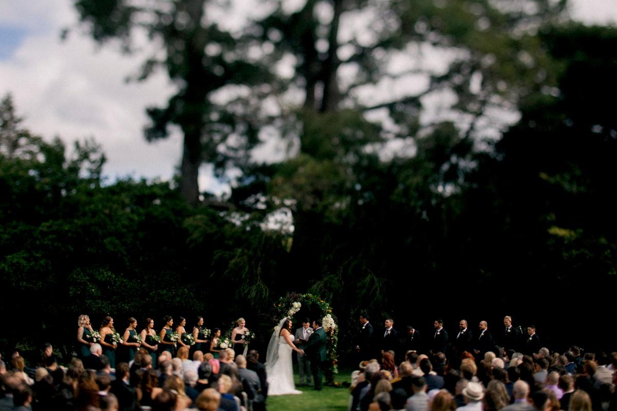 kohl-mansion-wedding_0031.jpg