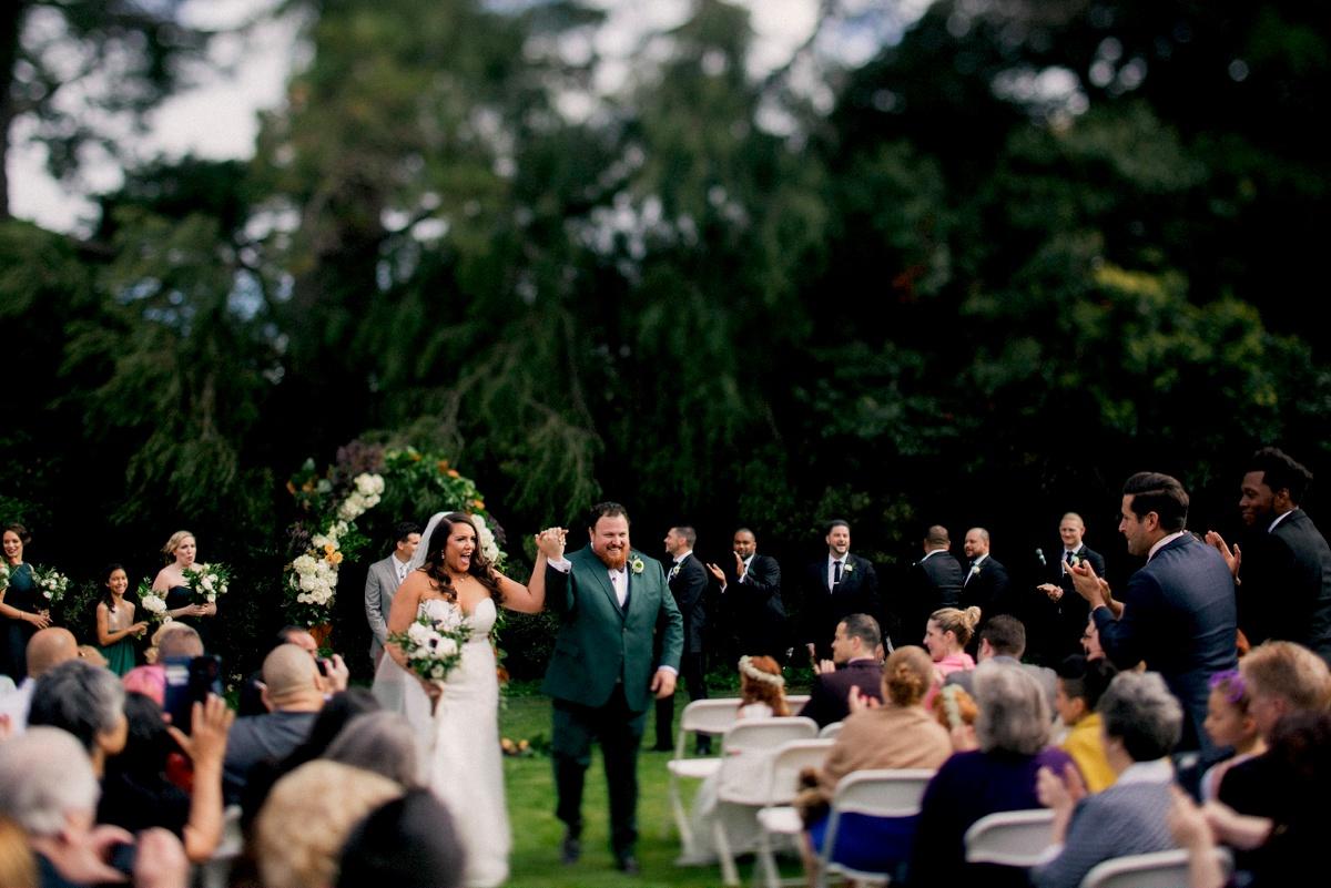 kohl-mansion-wedding_0037.jpg