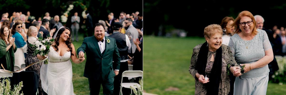 kohl-mansion-wedding_0039.jpg