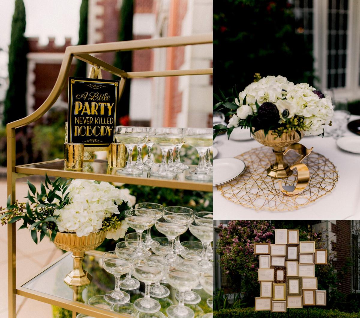 kohl-mansion-wedding_0042.jpg