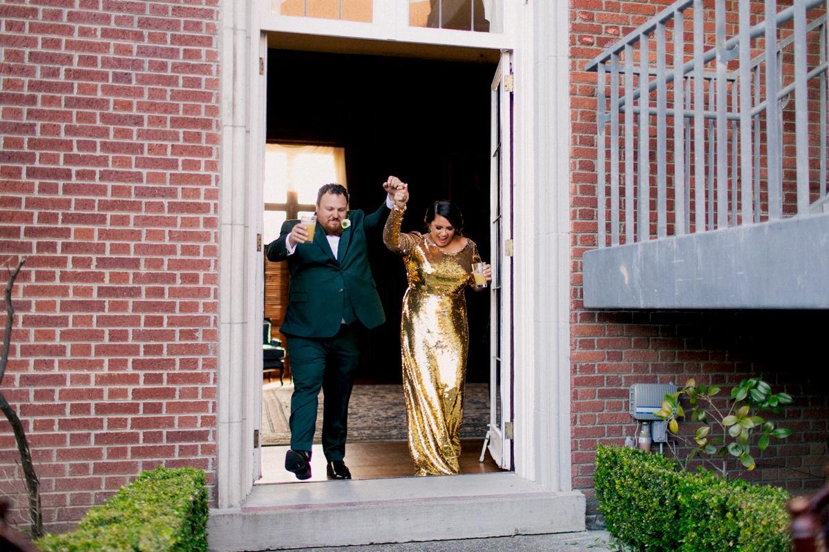 kohl-mansion-wedding_0043.jpg