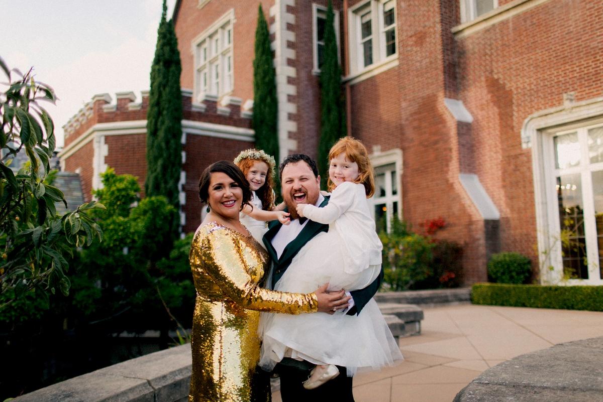 kohl-mansion-wedding_0046.jpg