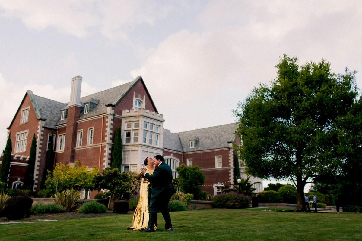 kohl-mansion-wedding_0047.jpg