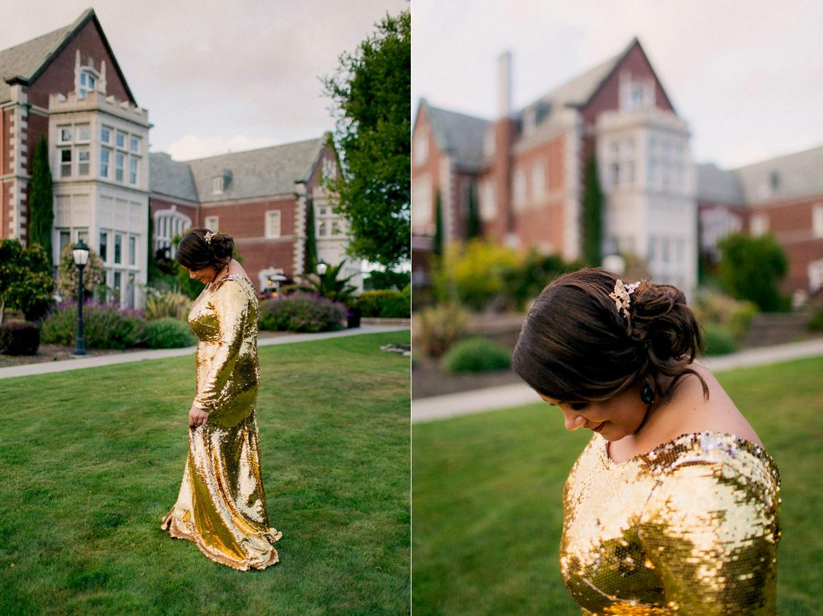 kohl-mansion-wedding_0050.jpg