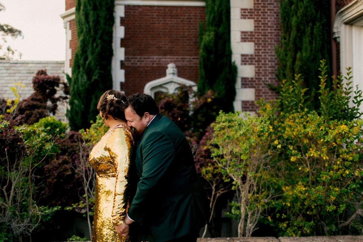 kohl-mansion-wedding_0052.jpg