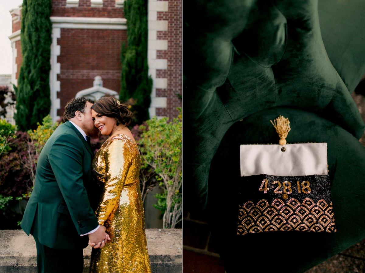 kohl-mansion-wedding_0055.jpg