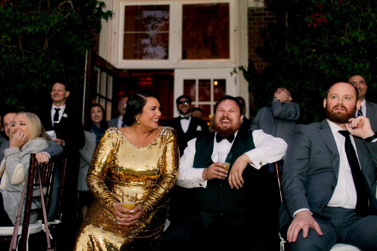 kohl-mansion-wedding_0056a.jpg
