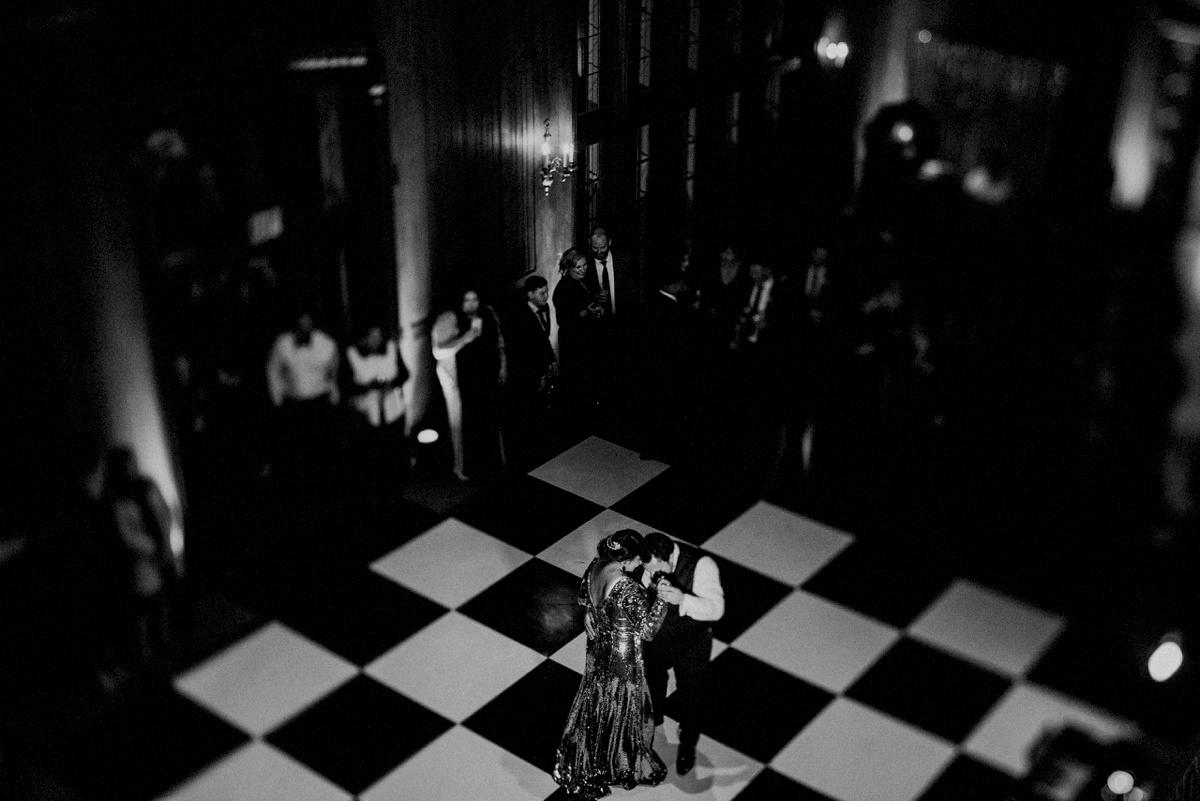 kohl-mansion-wedding_0060.jpg