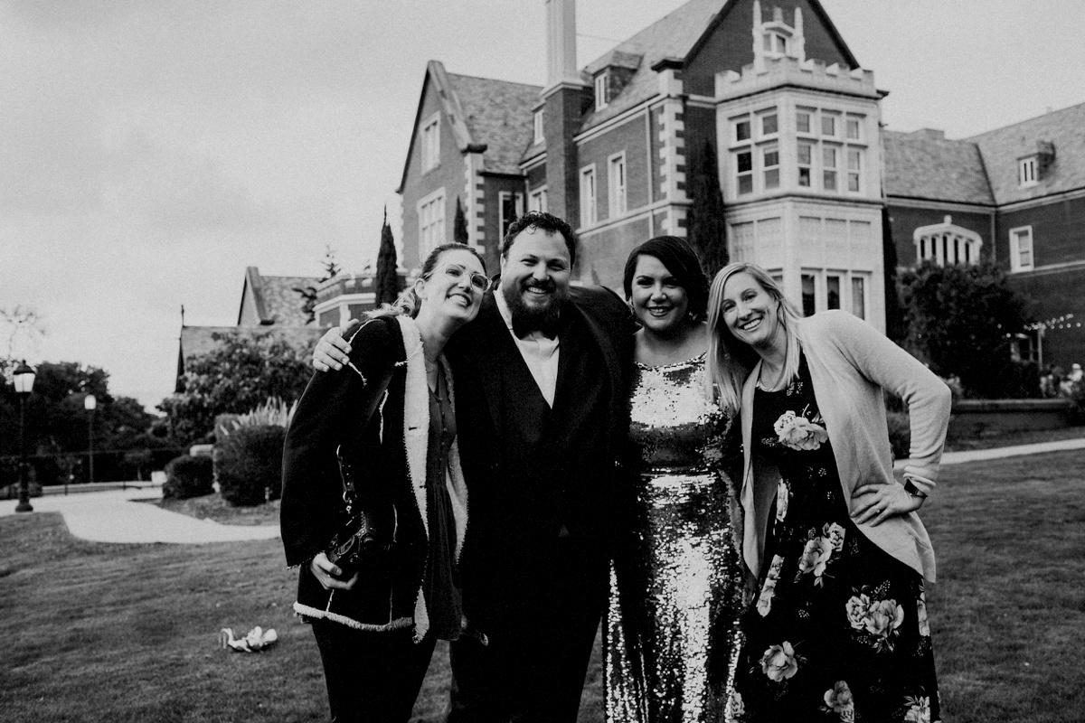 kohl-mansion-wedding_0064.jpg
