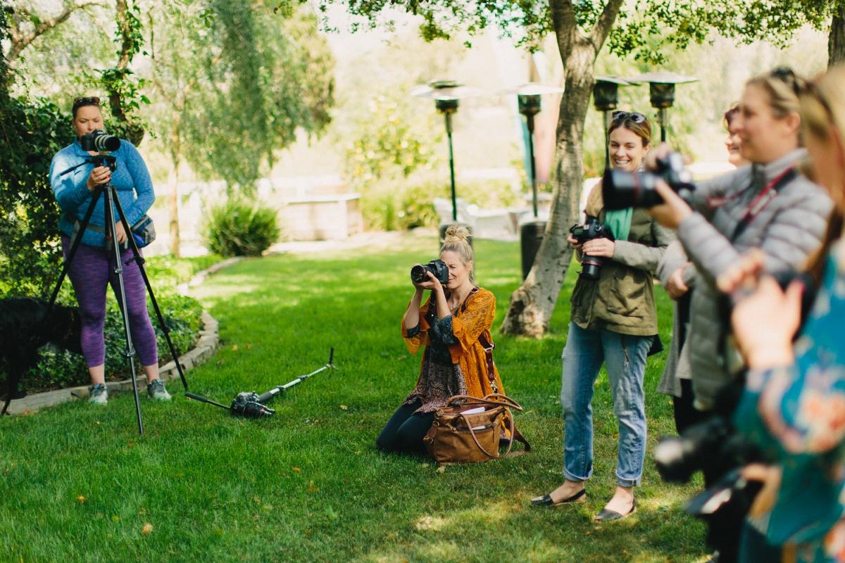 photography-workshop_0053.jpg