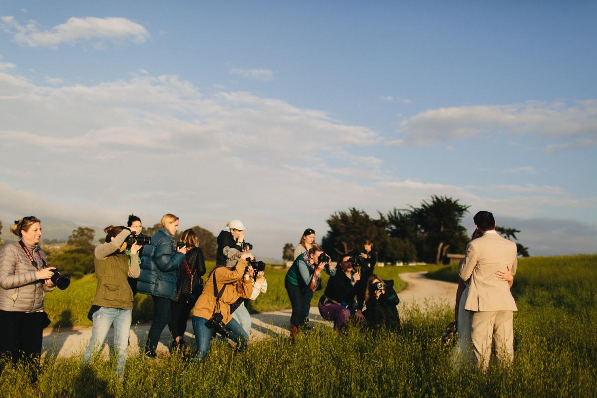 photography-workshop_0092.jpg