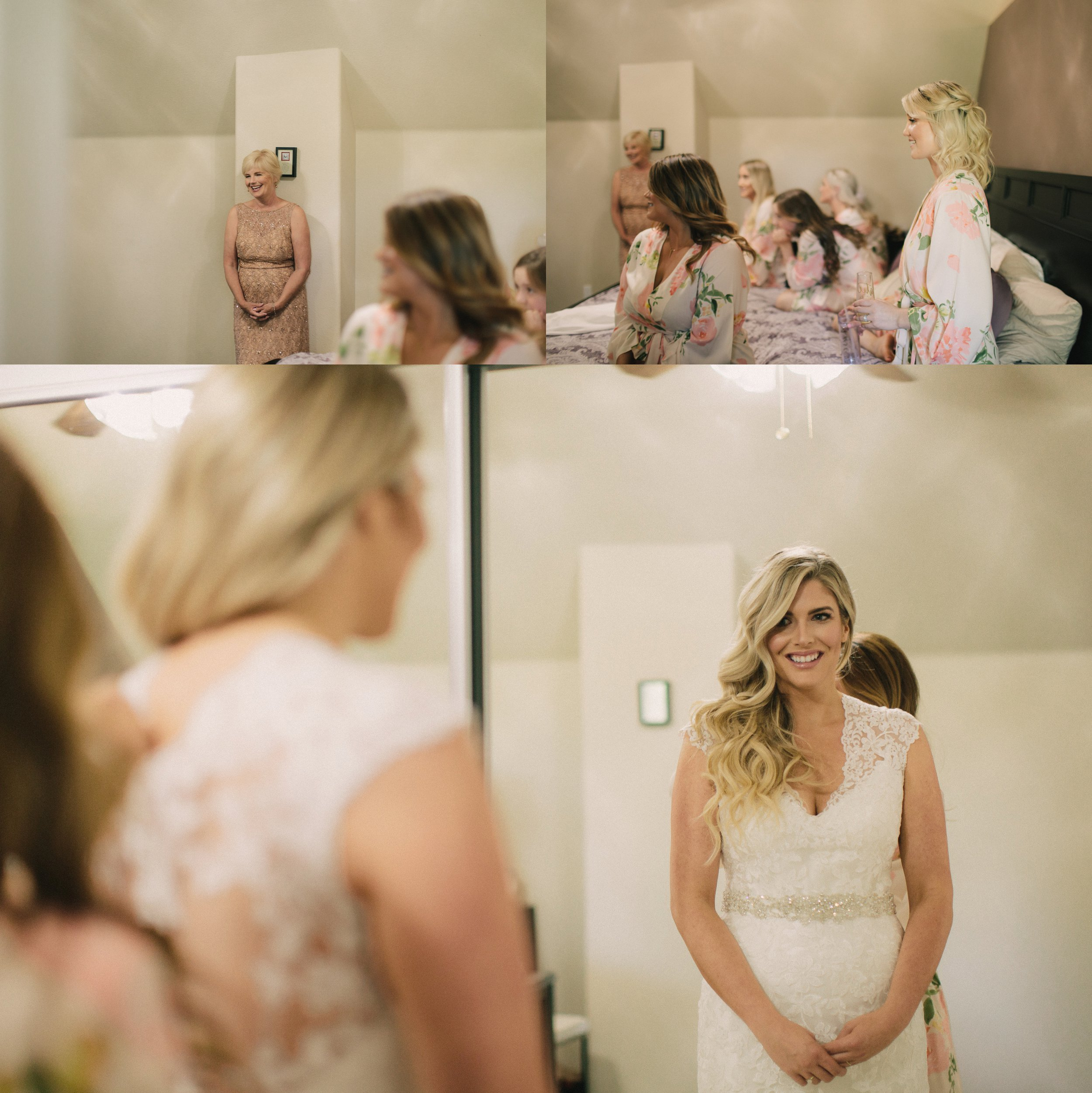 CaliforniaWedding|LindenCloverPhotography_0005.jpg