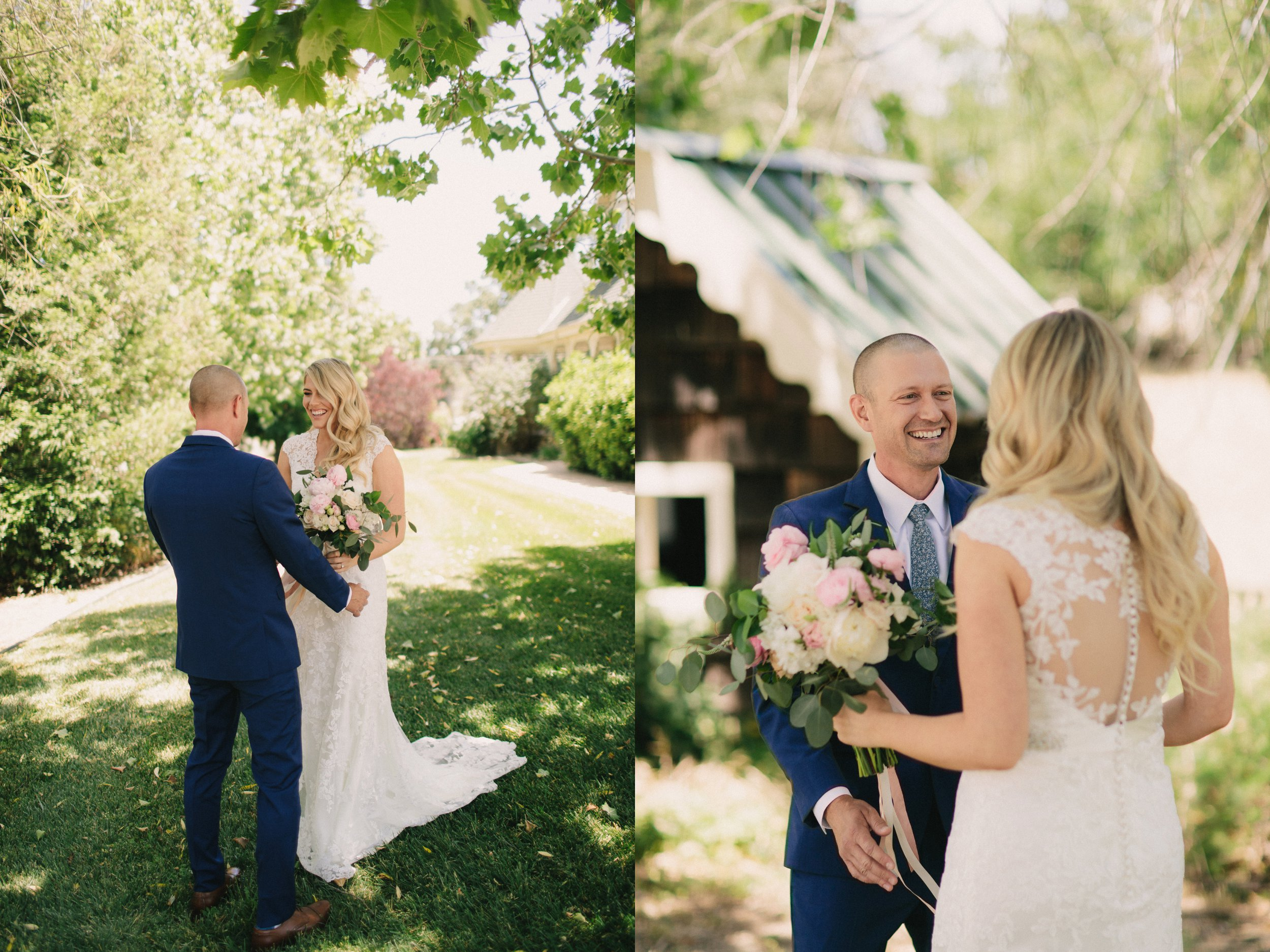 CaliforniaWedding|LindenCloverPhotography_0008.jpg