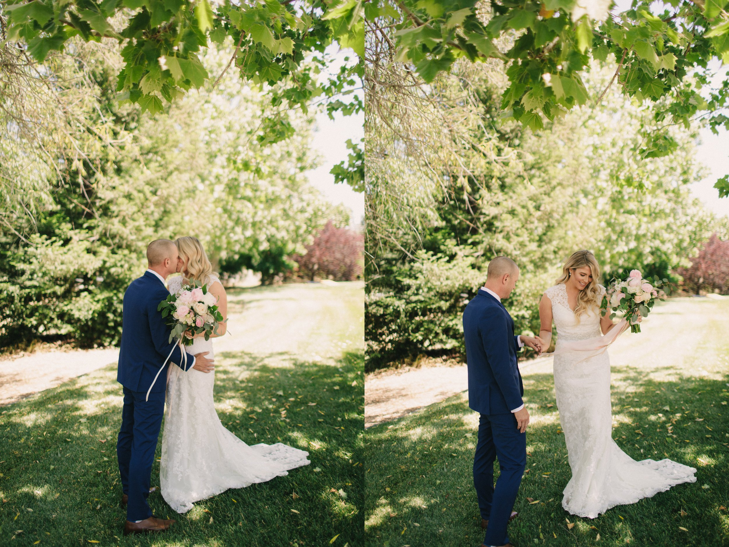 CaliforniaWedding|LindenCloverPhotography_0011.jpg
