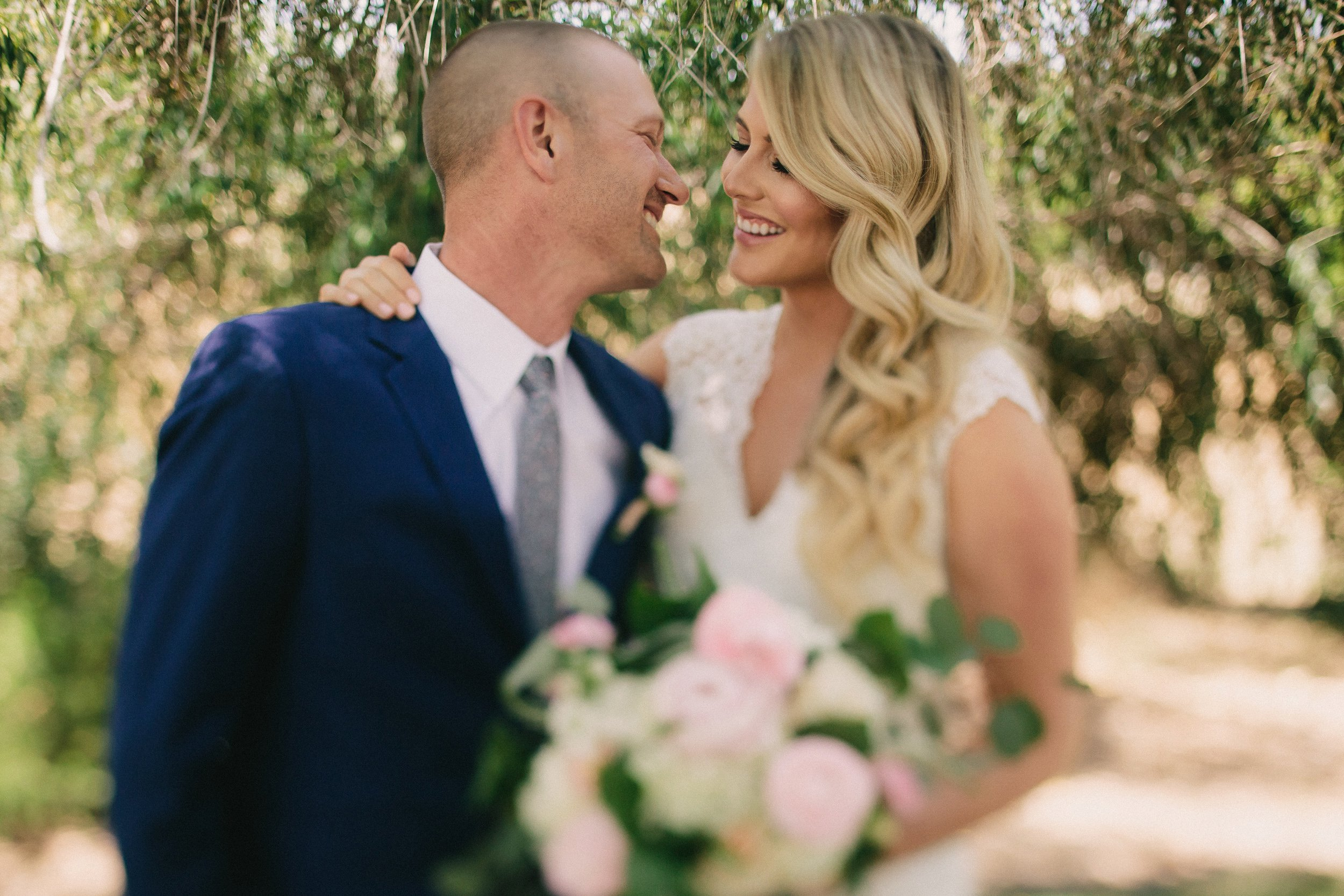 CaliforniaWedding|LindenCloverPhotography_0017.jpg