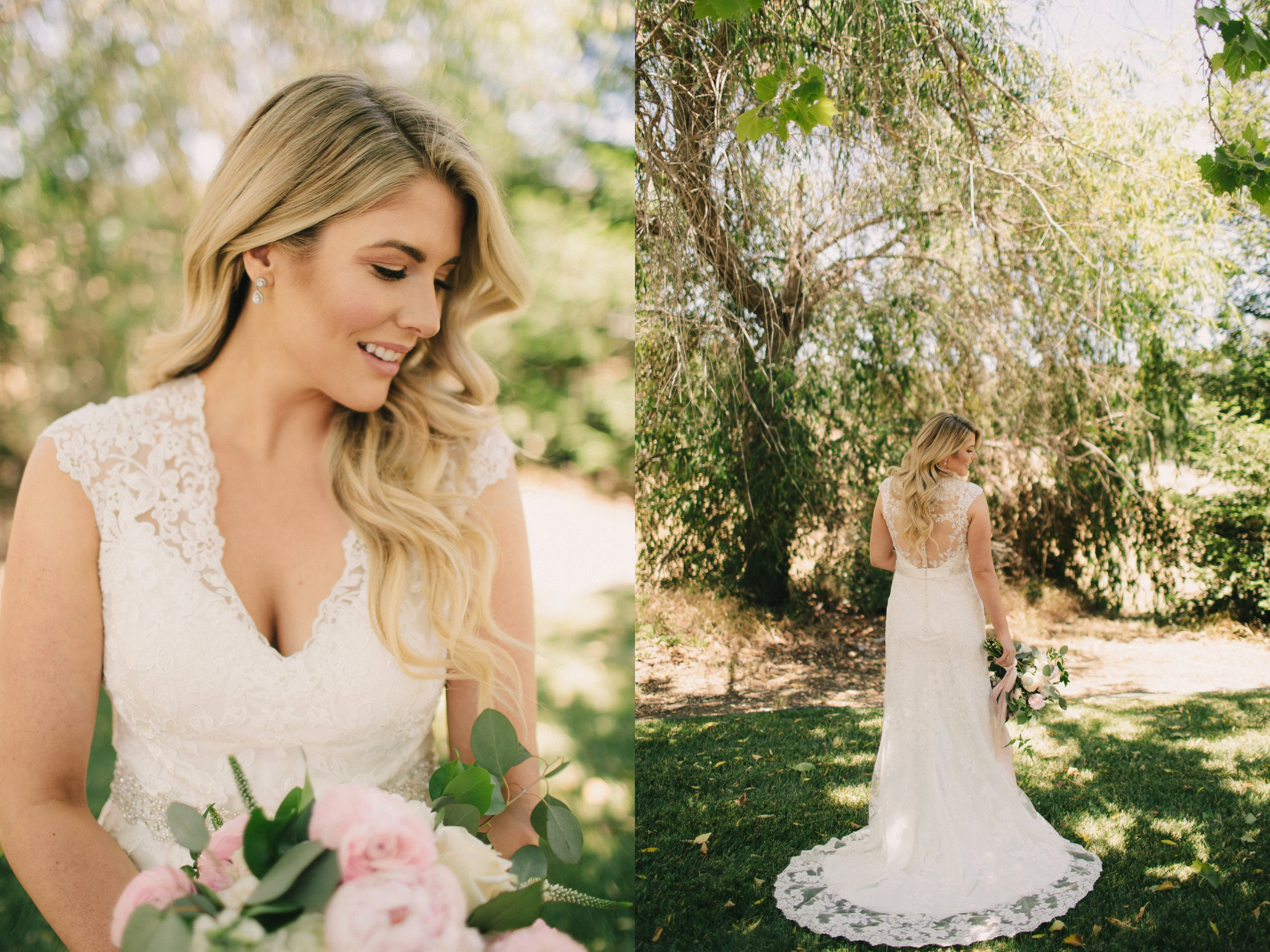 CaliforniaWedding|LindenCloverPhotography_0021.jpg