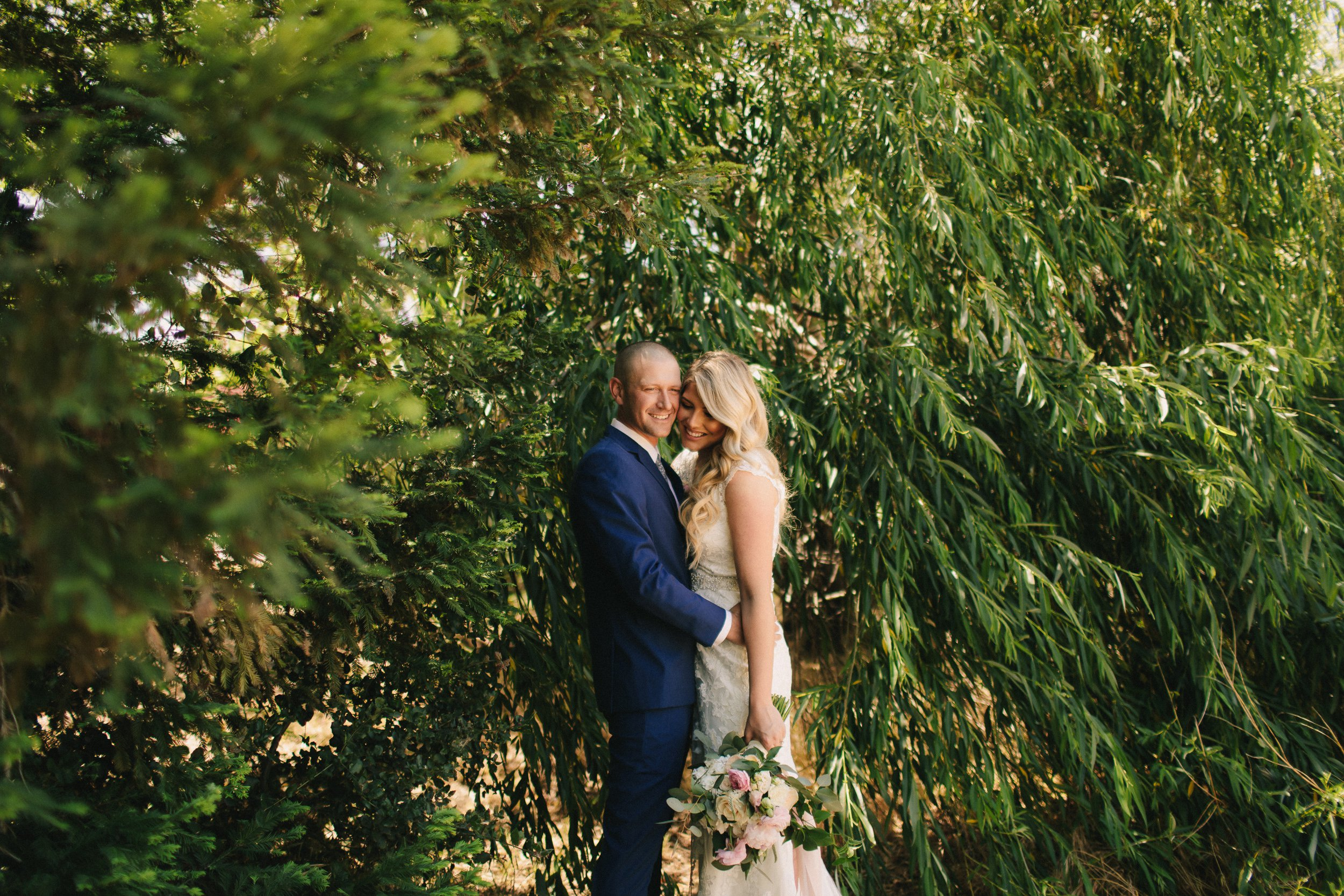 CaliforniaWedding|LindenCloverPhotography_0026.jpg