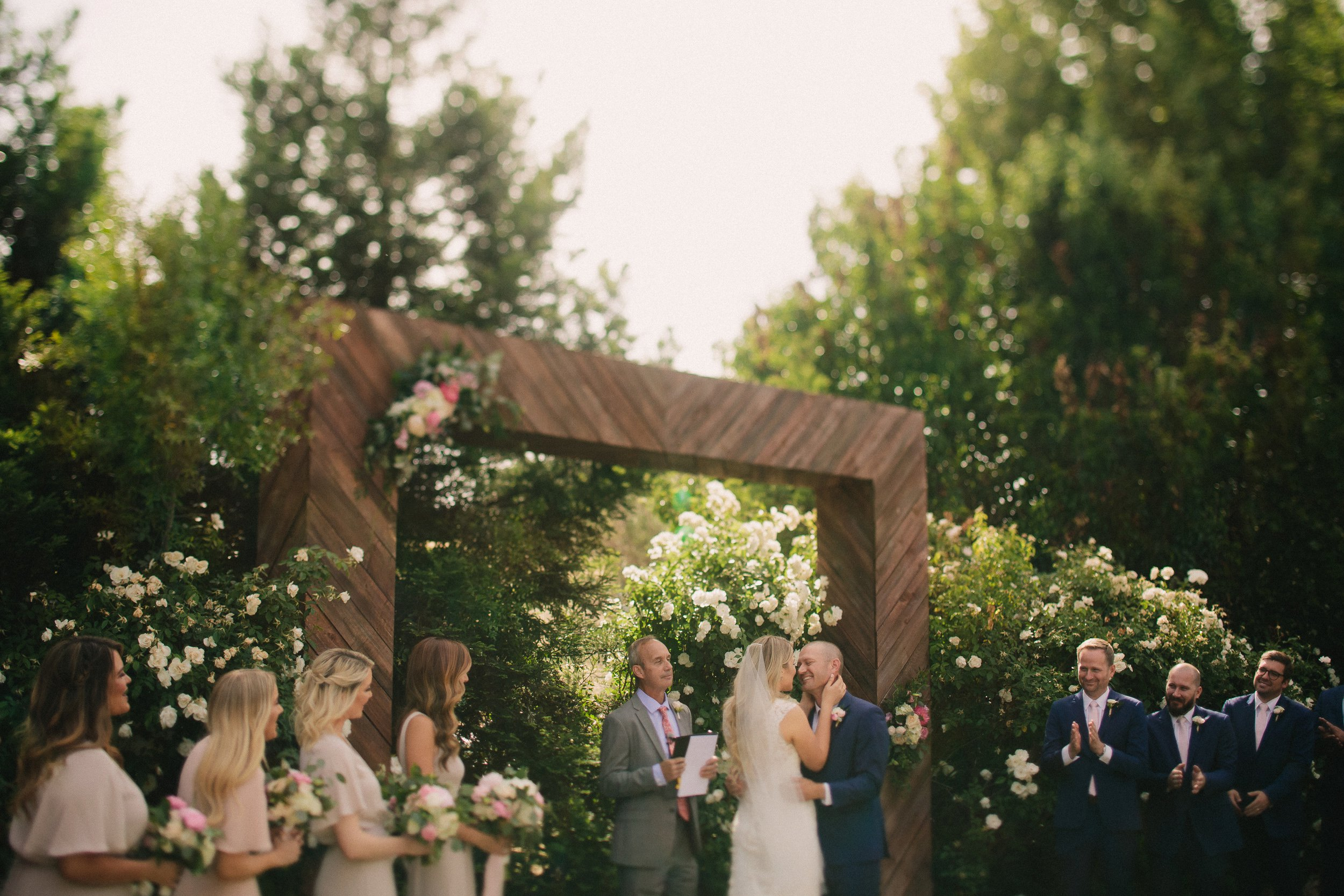 CaliforniaWedding|LindenCloverPhotography_0054.jpg