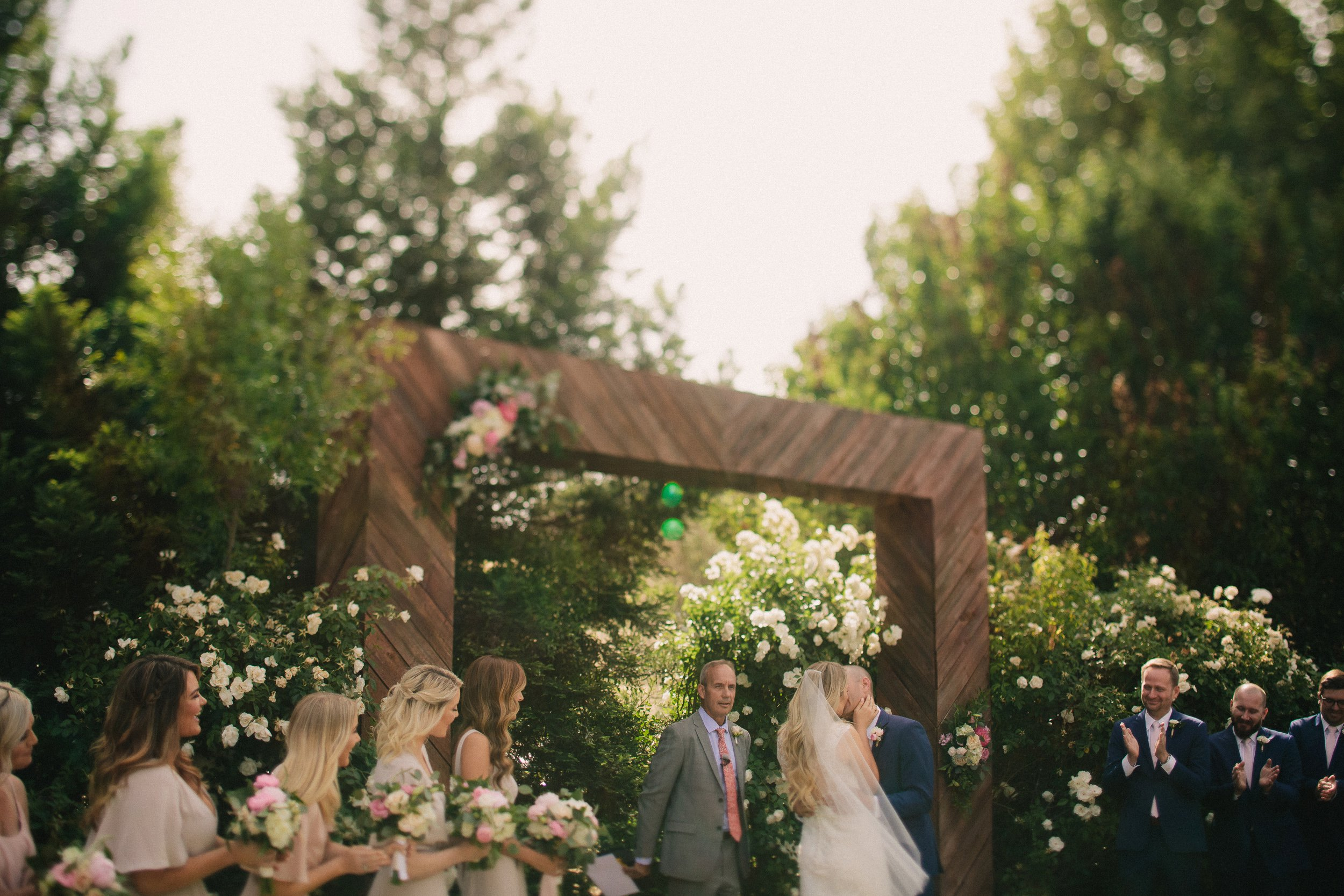 CaliforniaWedding|LindenCloverPhotography_0056.jpg