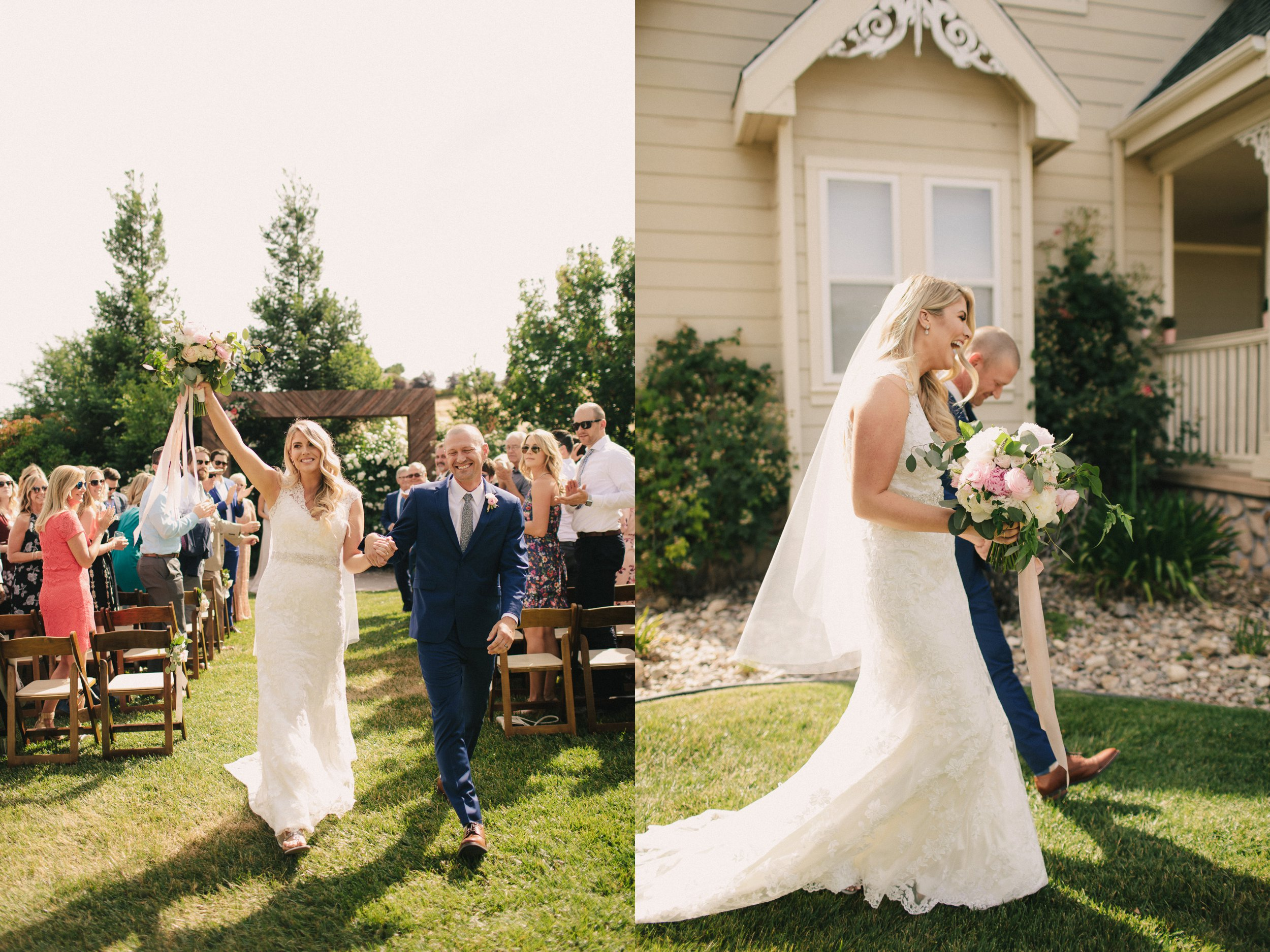 CaliforniaWedding|LindenCloverPhotography_0060.jpg