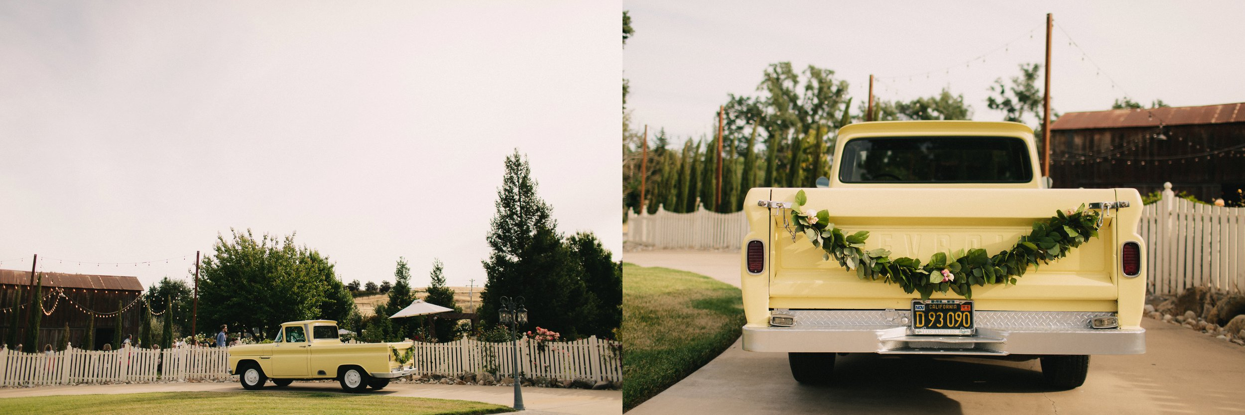 CaliforniaWedding|LindenCloverPhotography_0070.jpg