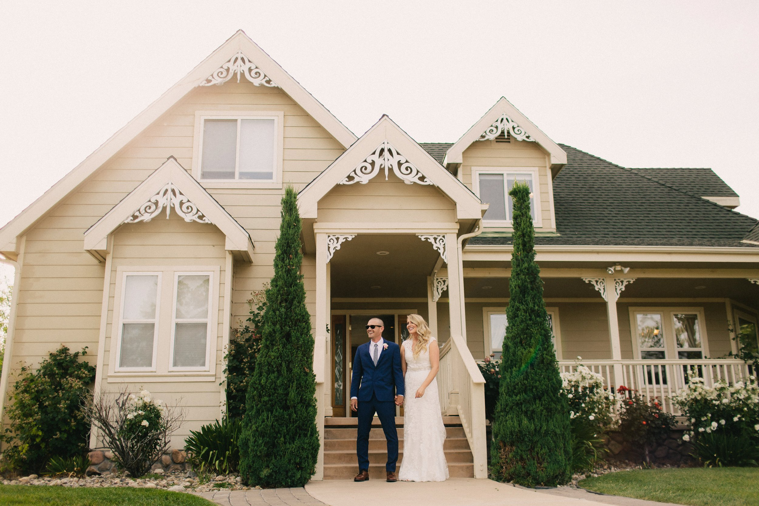 CaliforniaWedding|LindenCloverPhotography_0078.jpg