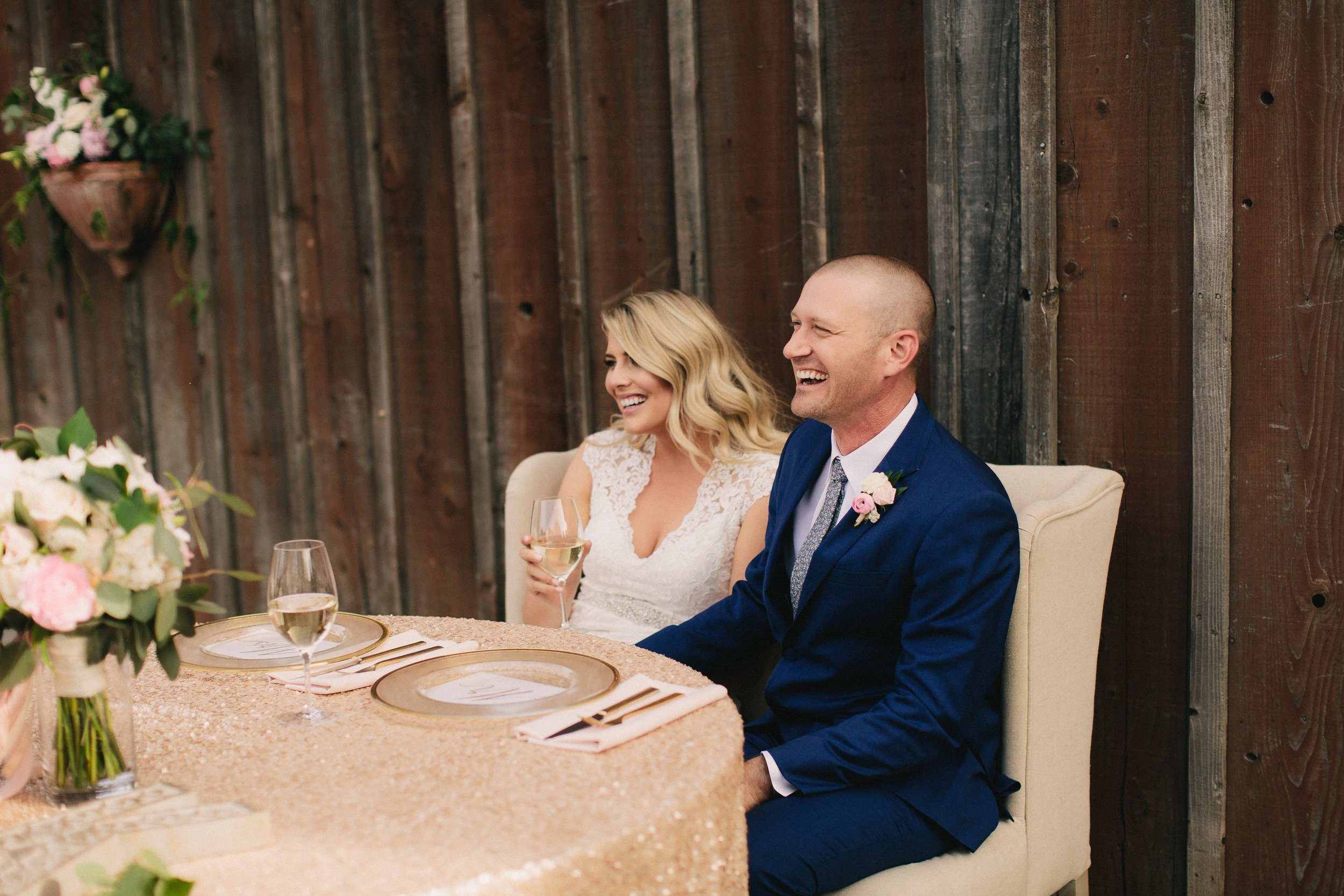 CaliforniaWedding|LindenCloverPhotography_0082.jpg