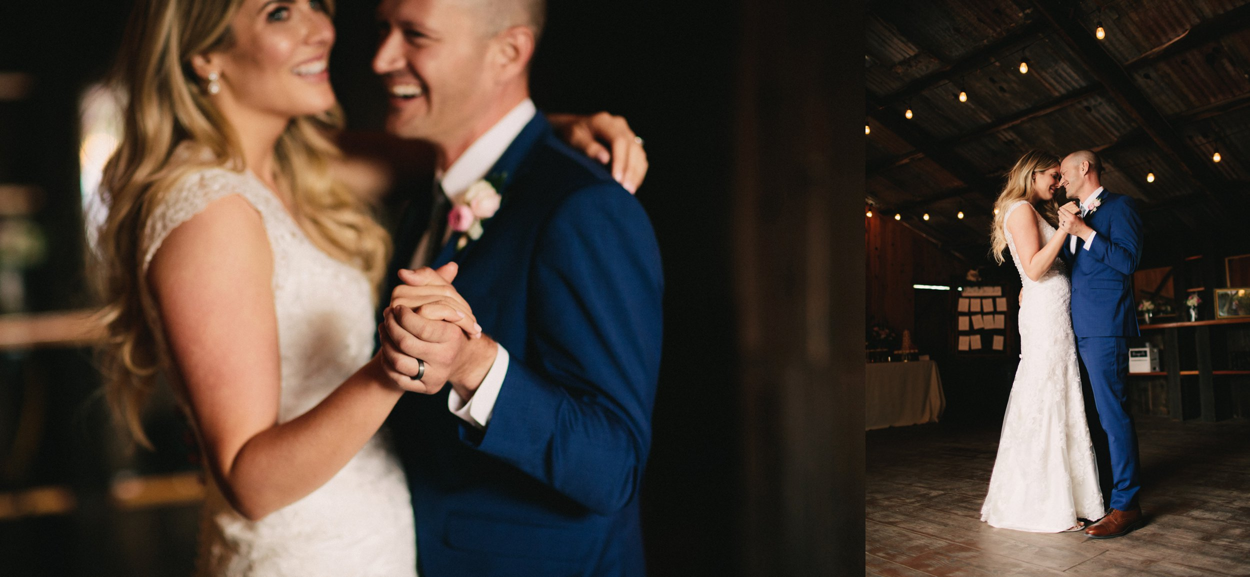 CaliforniaWedding|LindenCloverPhotography_0084.jpg