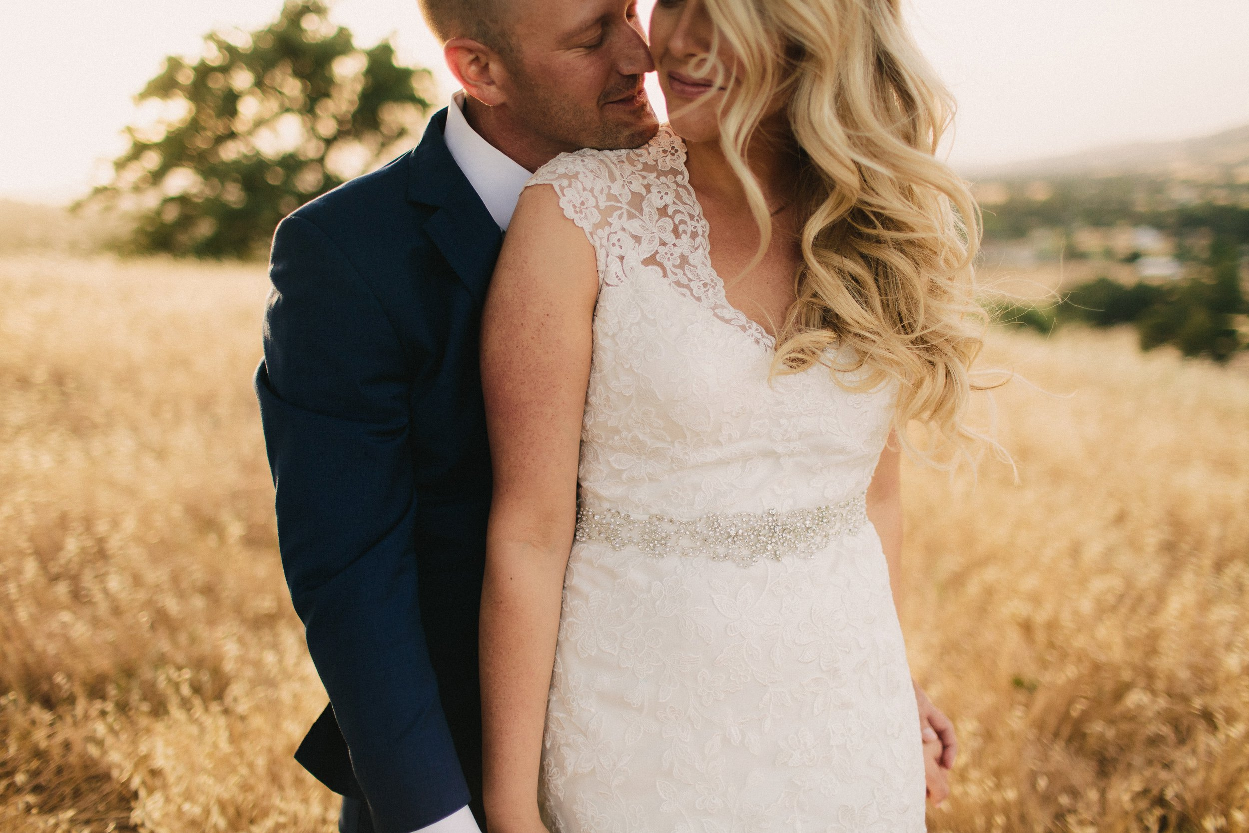 CaliforniaWedding|LindenCloverPhotography_0092.jpg