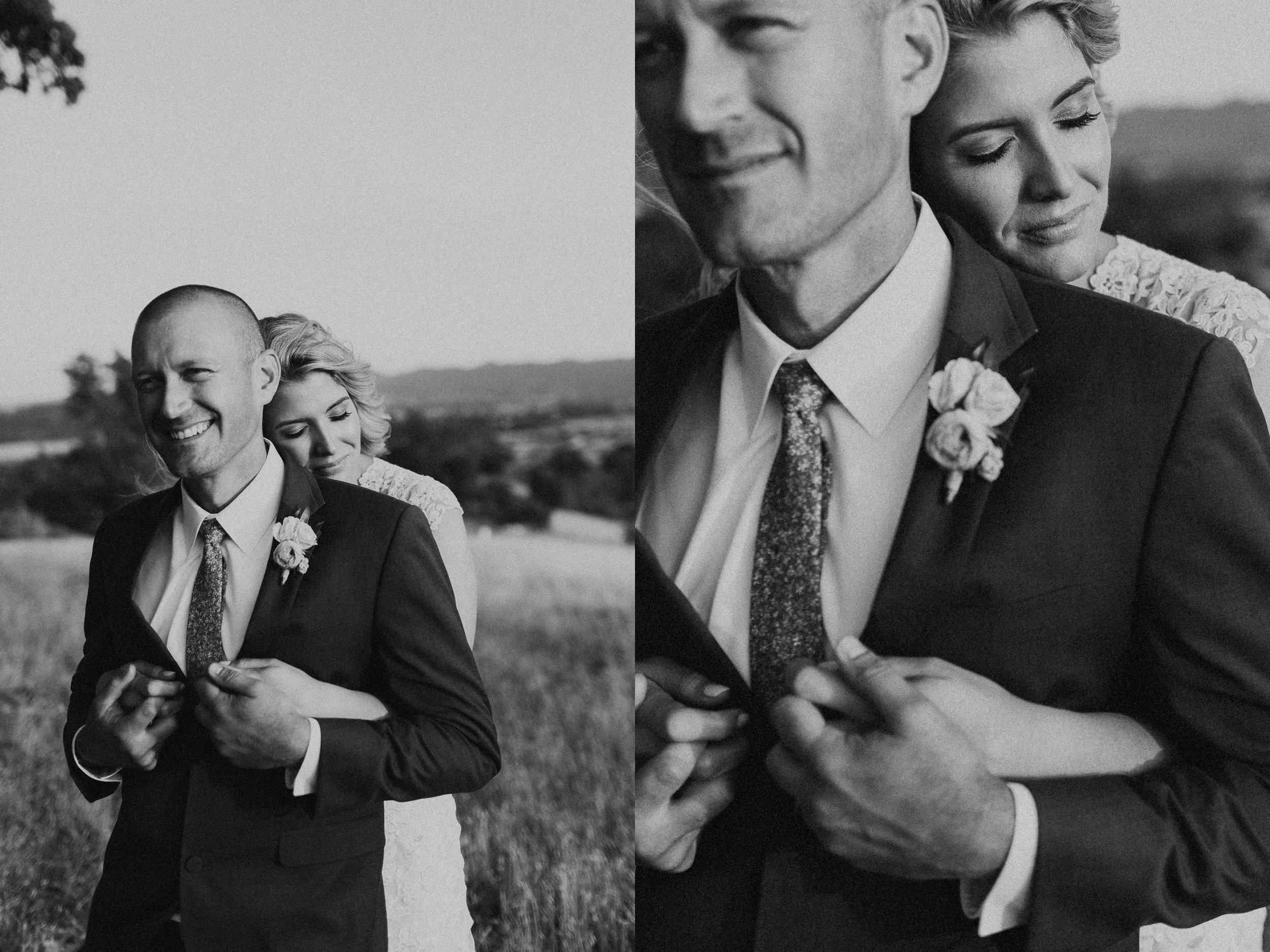 CaliforniaWedding|LindenCloverPhotography_0091.jpg
