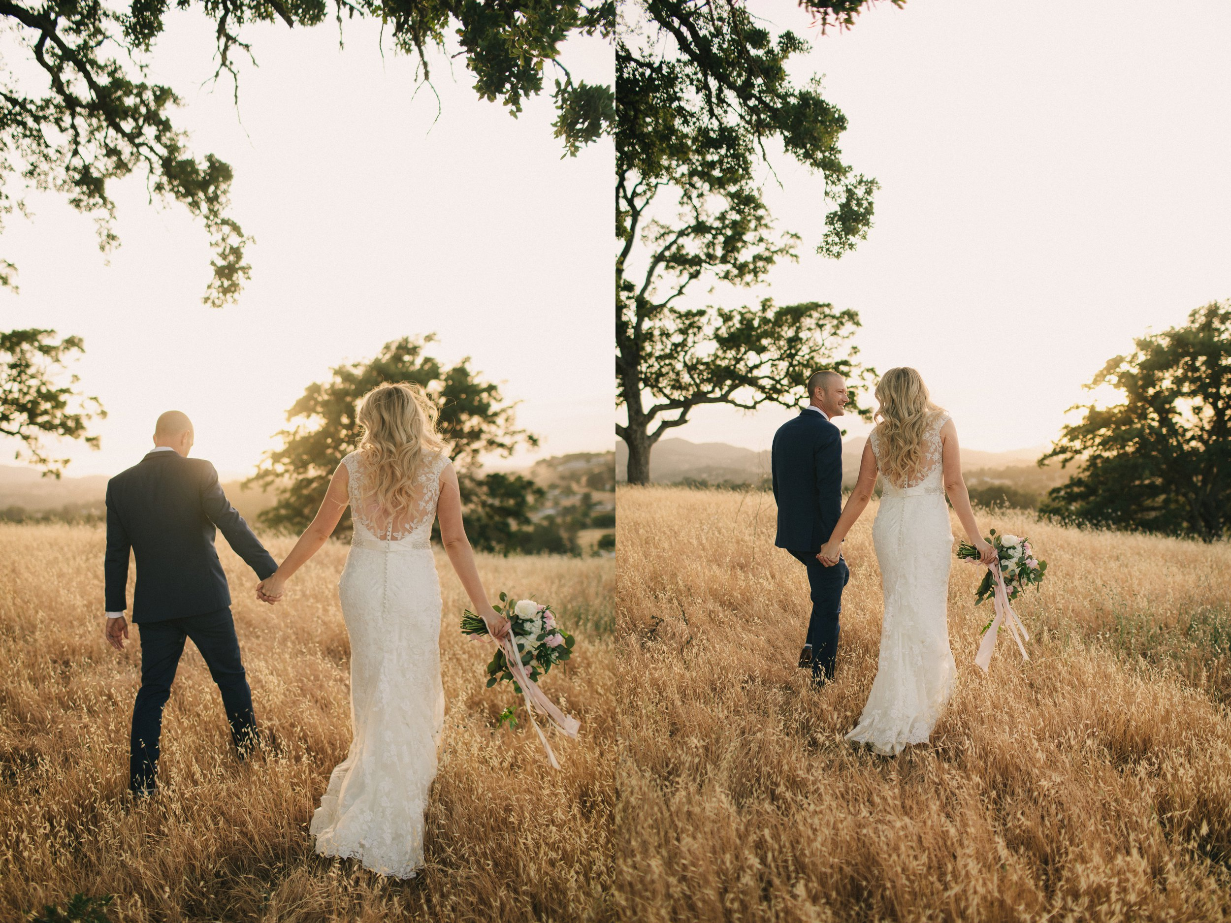 CaliforniaWedding|LindenCloverPhotography_0093.jpg