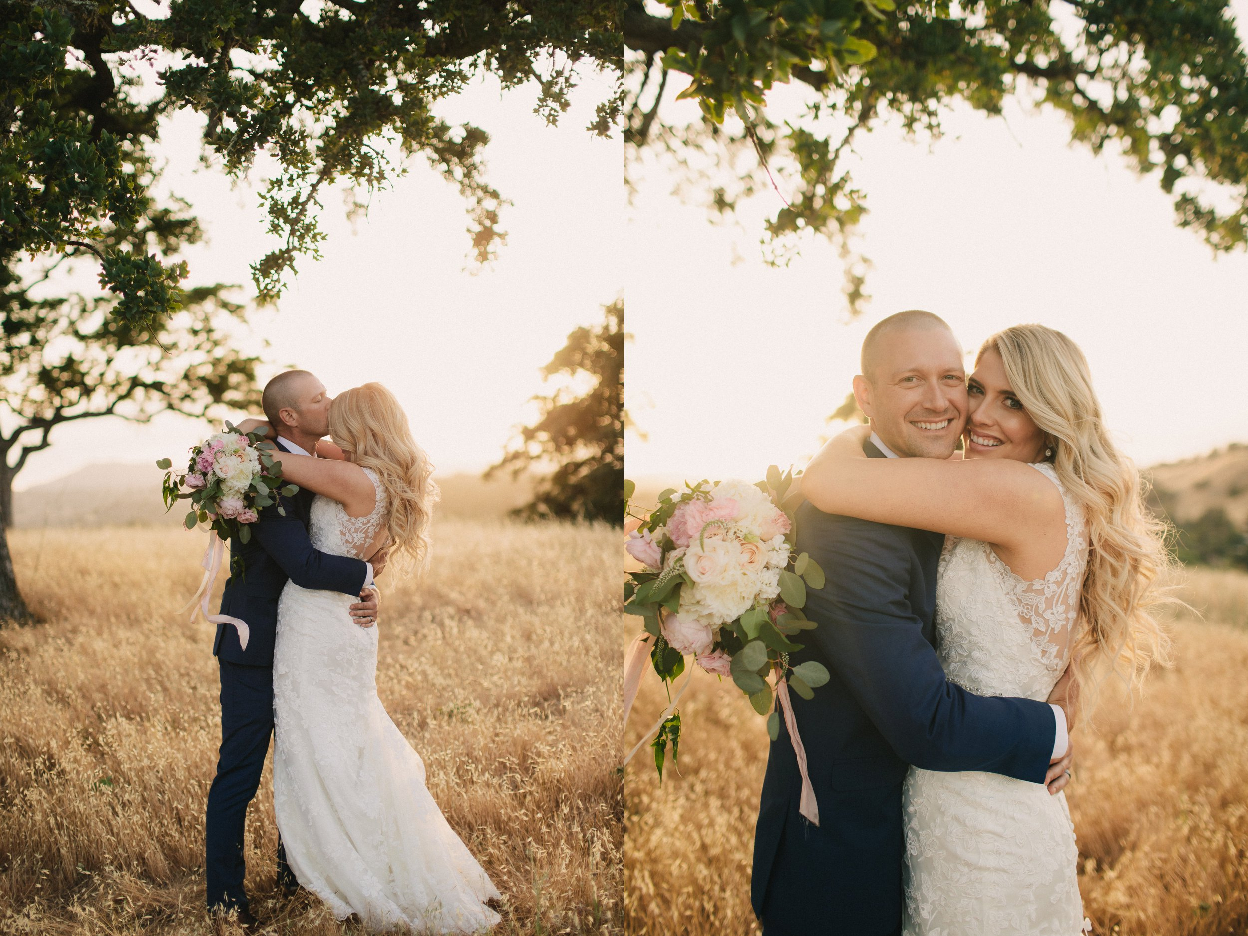 CaliforniaWedding|LindenCloverPhotography_0095.jpg