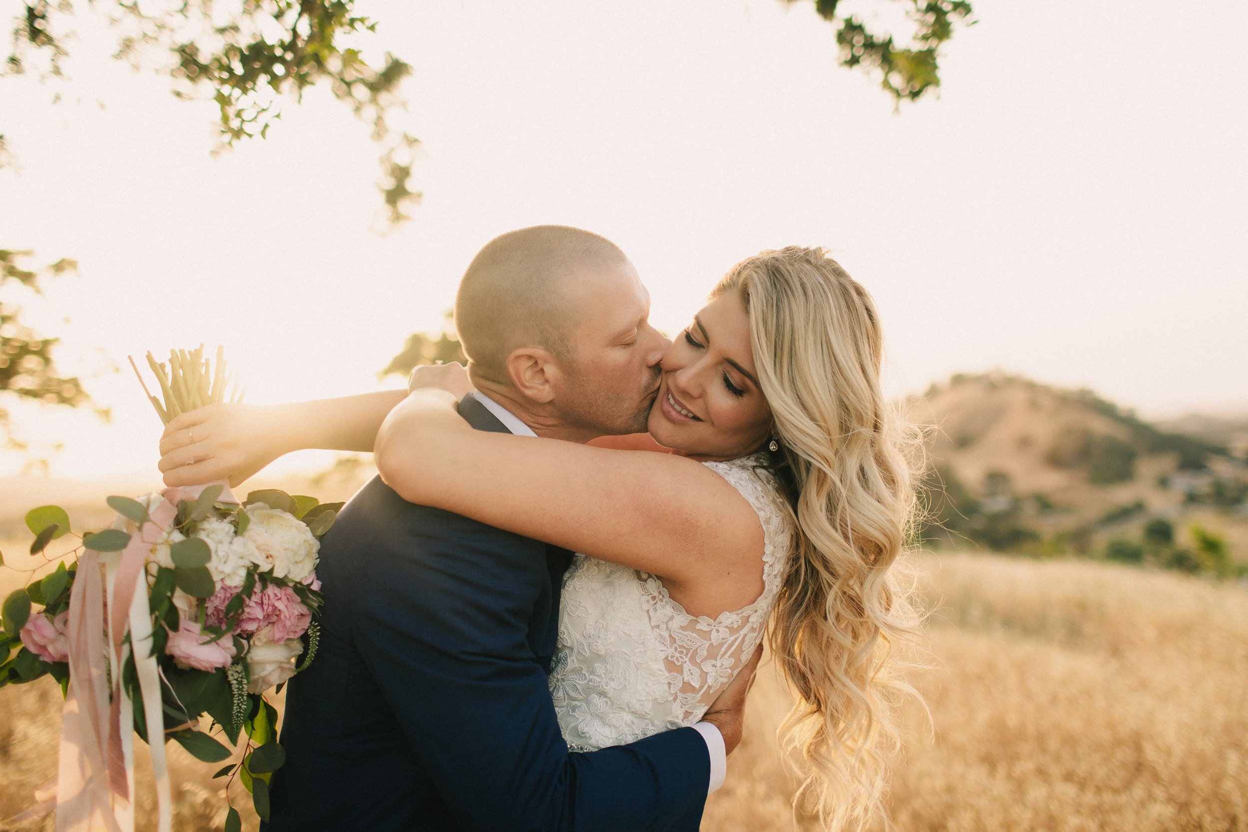CaliforniaWedding|LindenCloverPhotography_0097.jpg