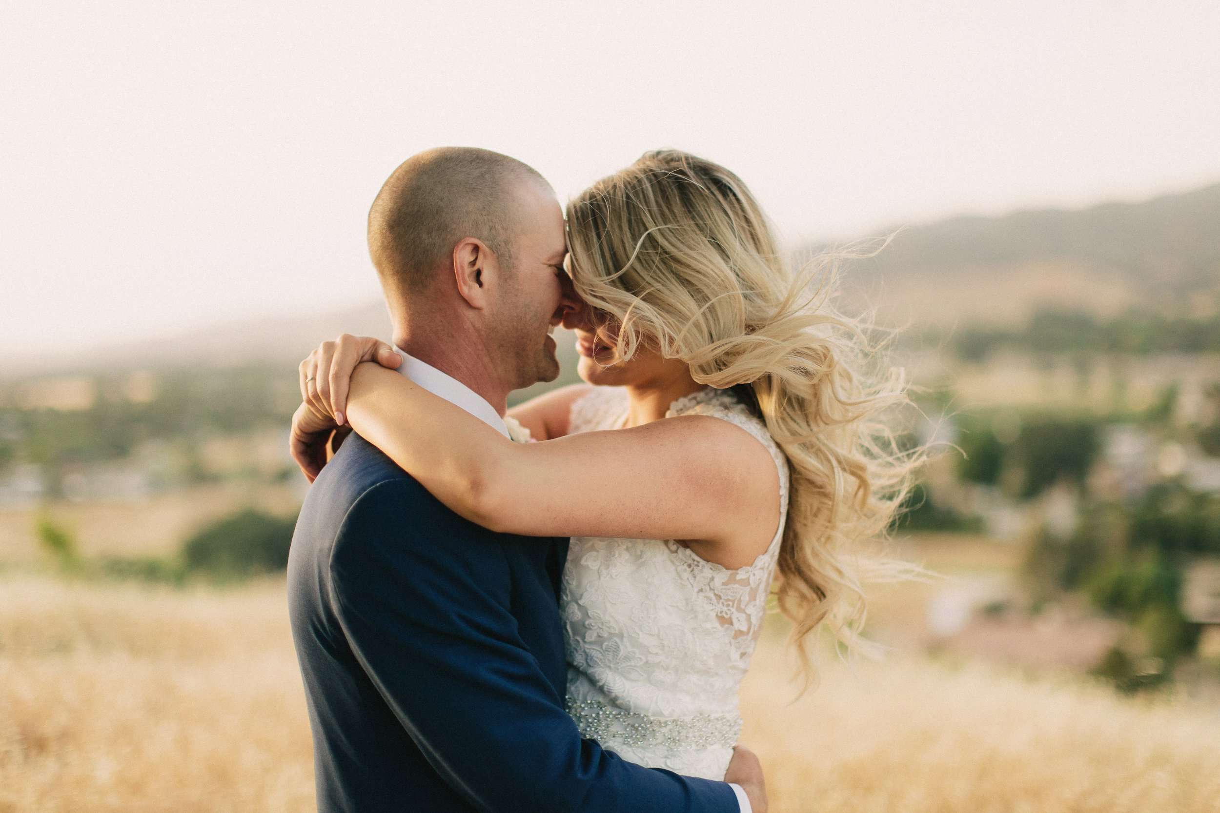 CaliforniaWedding|LindenCloverPhotography_0109.jpg