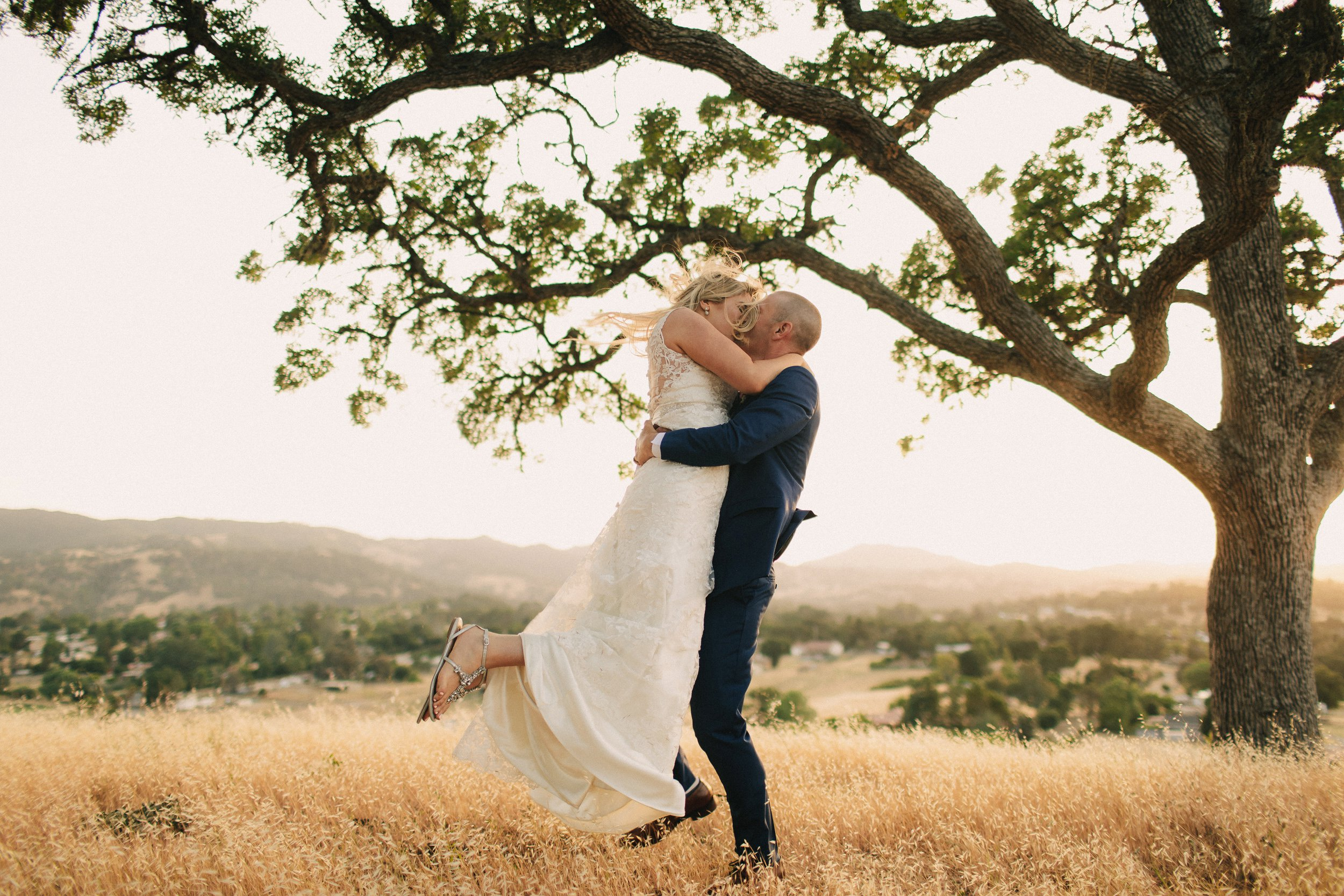 CaliforniaWedding|LindenCloverPhotography_0114.jpg