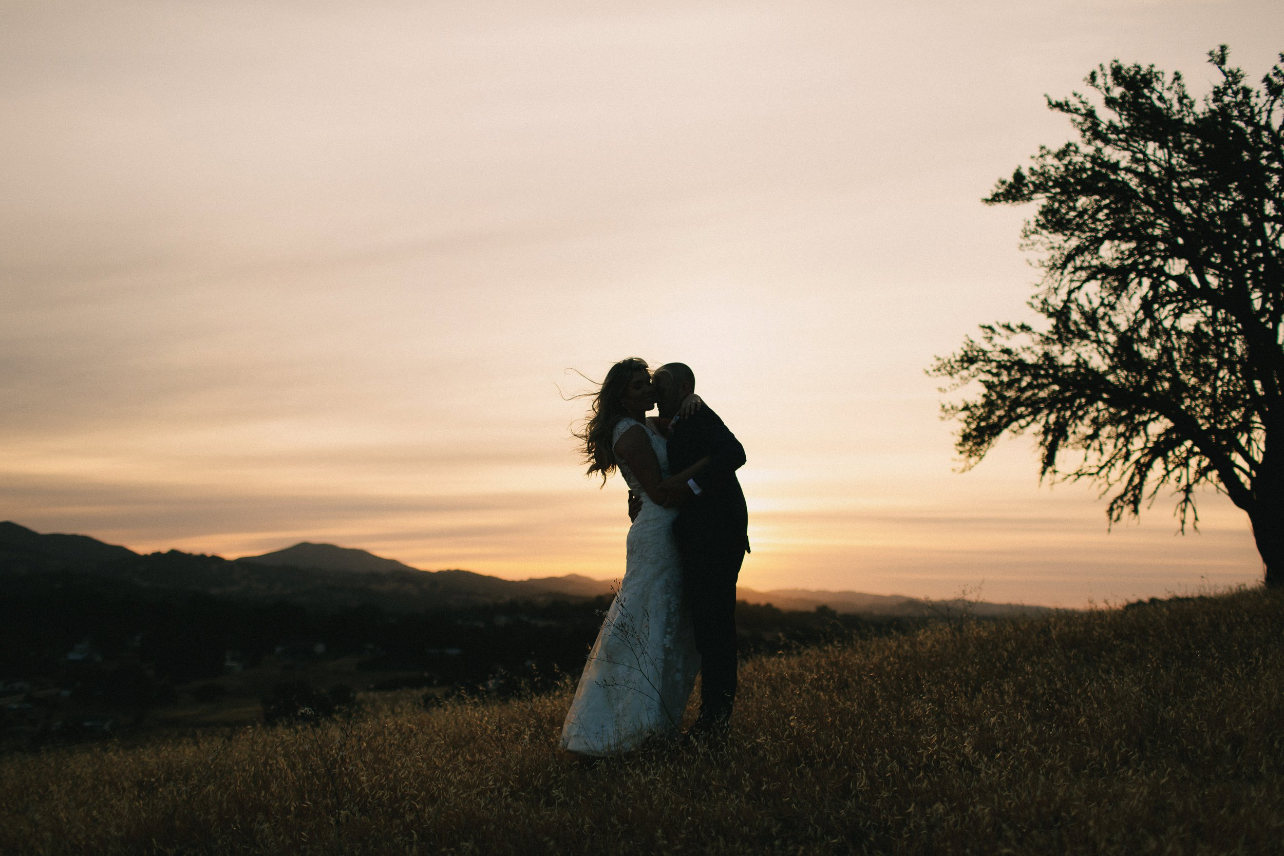 CaliforniaWedding|LindenCloverPhotography_0118.jpg