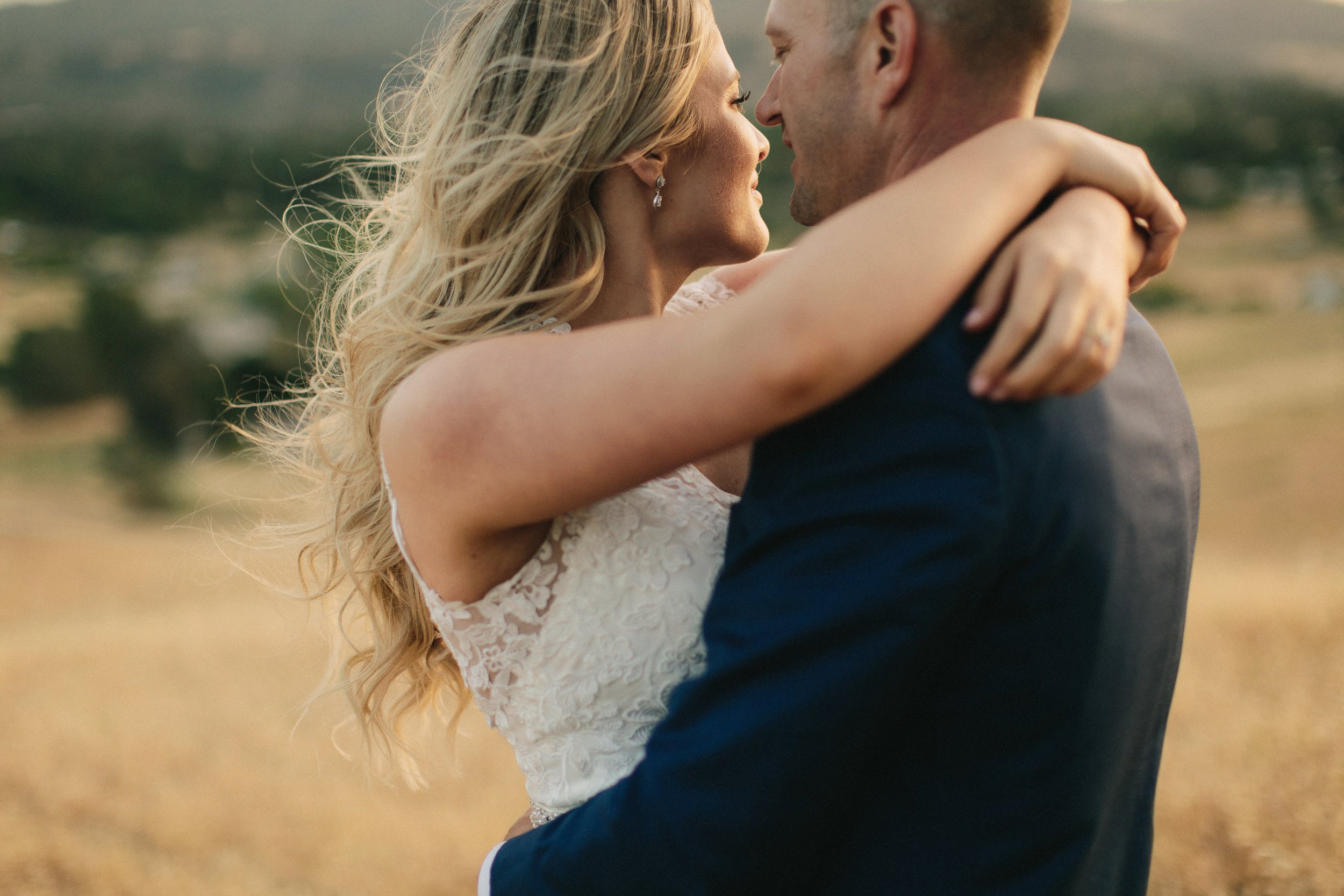 CaliforniaWedding|LindenCloverPhotography_0121.jpg