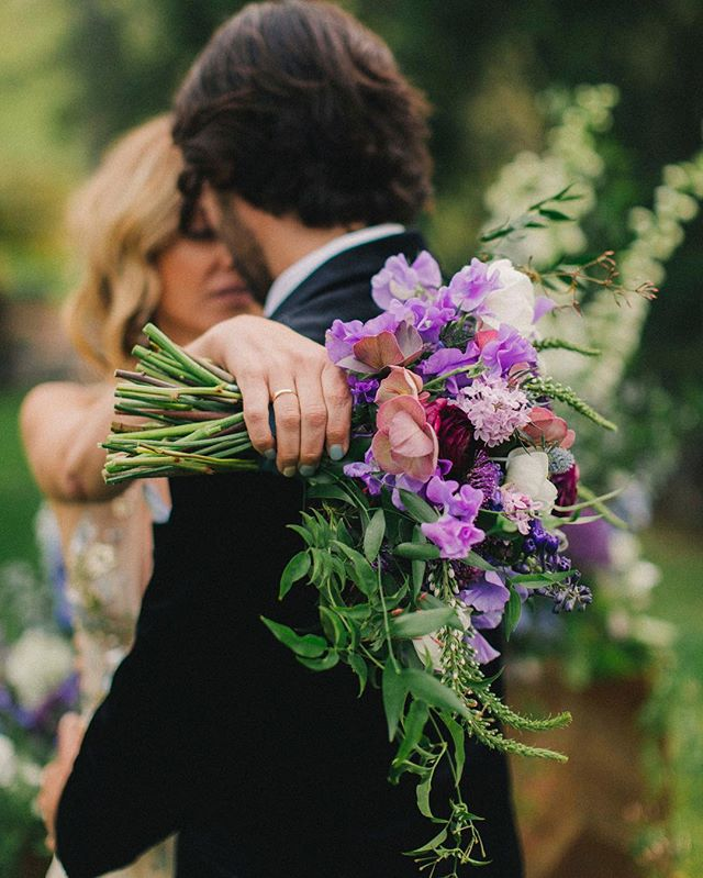 "choosing images for a blog submission has us feeling all the ""was that real life??"" feels. 🌙 Photographer: @lindenclover Venue: @higueraranch Coordination + Design: @sparkandsparkleevents Catering: @floraandfaunafinefood Floral Design: @sprigsofslo Dress: @moondancebridal Suit: @heygorgeousformalwear Jewelry: @sweetbellajewelry Hair + Makeup: @thequeensbees Stationer: @sophialovesletters Linens: @blushfinelinens Wine: @castorocellars Sweets: @hautesugarco Donuts: @slodoco Coffee: @spearheadcoffee Specialty Rentals: @scout_rental_co Rentals: @allaboutevents Meditation: @lo.liila Guest Speaker: @saderade  #lindenclovertheworkshop #lindencloverstargazer"