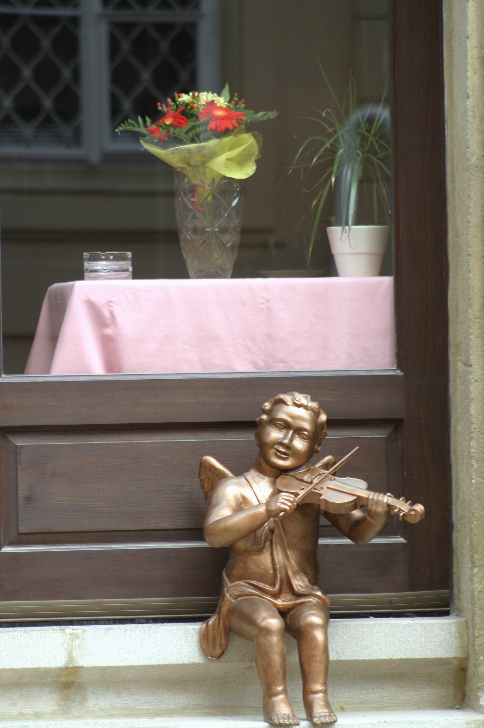 Prague Cupid with Violin.JPG