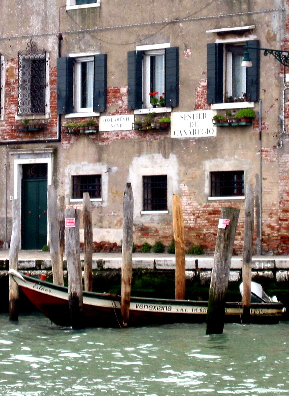 Venice Poles.JPG