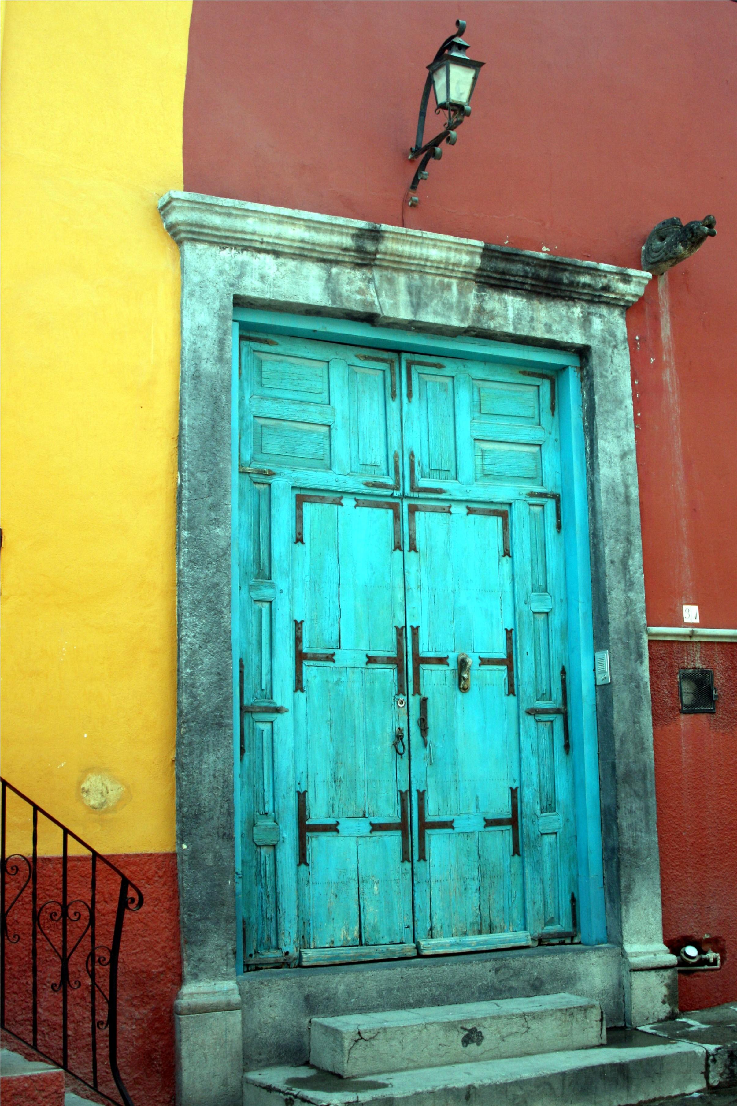 SMA Blue Door.jpg