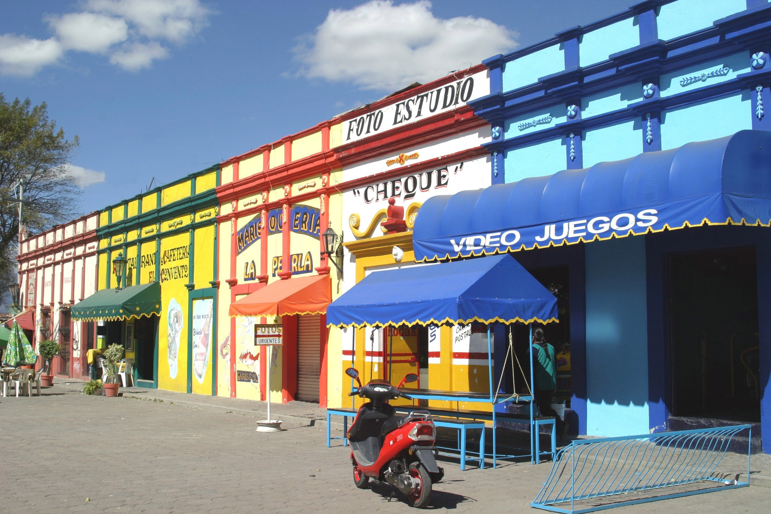 Cholula Mexico.JPG