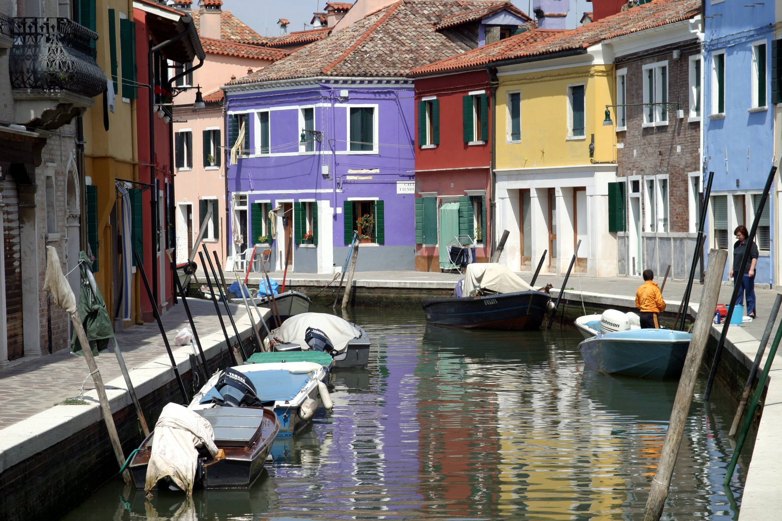Burano Reflections.JPG