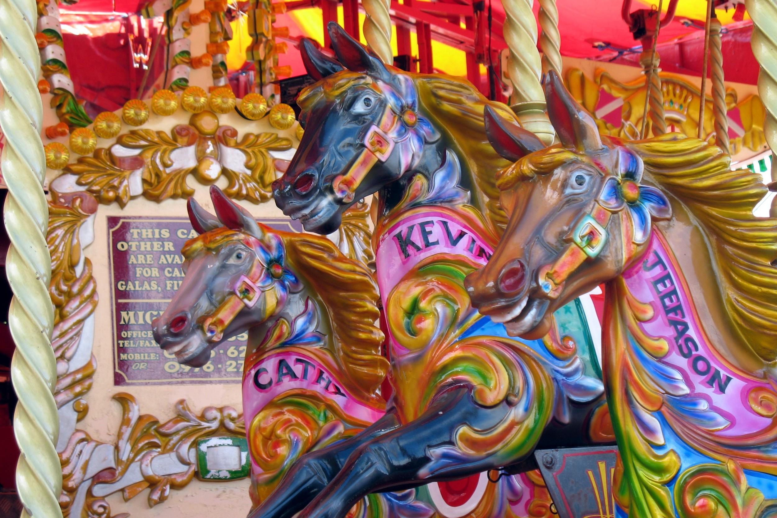 London Carousel.jpg